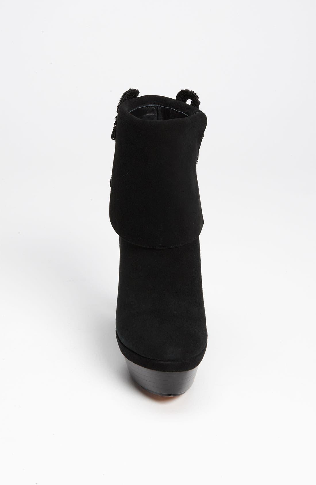 Alternate Image 3  - Rachel Zoe 'Ava' Boot