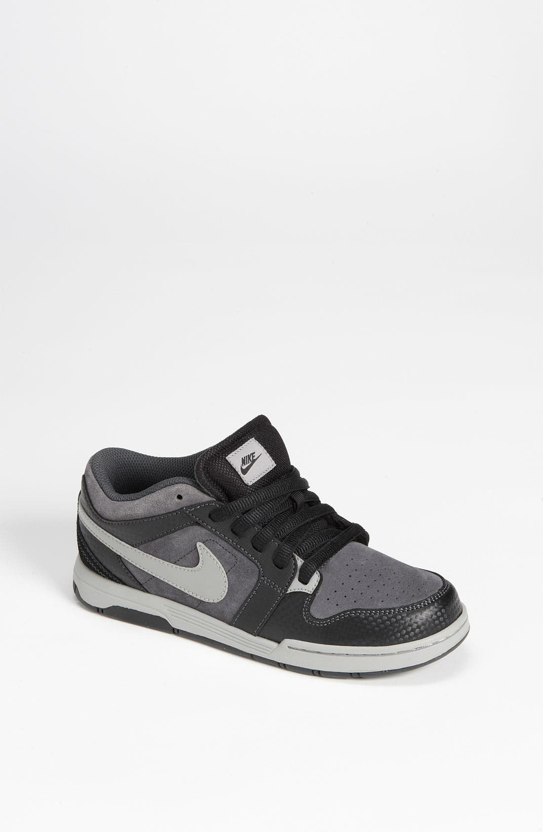 Alternate Image 1 Selected - Nike 'Mogan 3' Sneaker (Toddler, Little Kid & Big Kid)