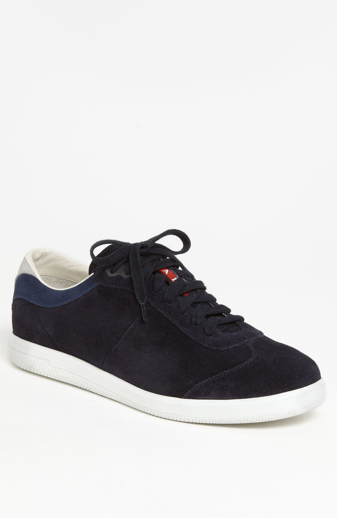 Main Image - Prada Colorblock Sneaker