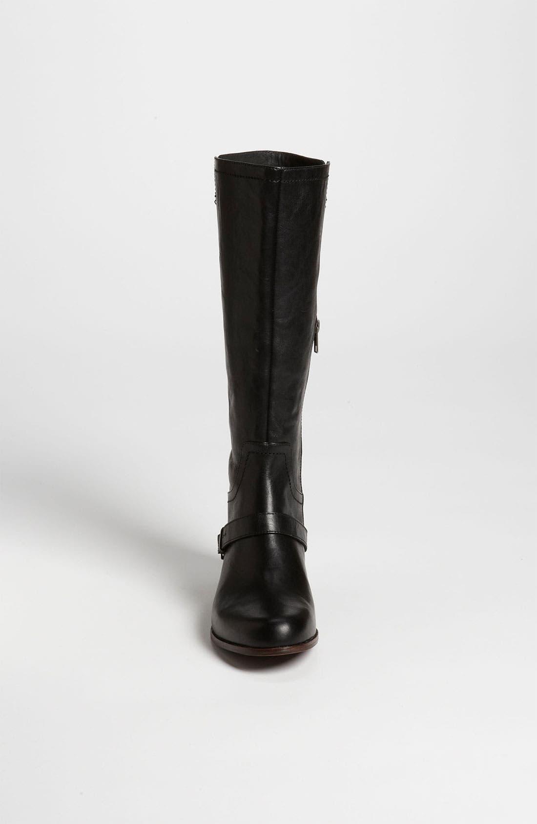 Alternate Image 3  - UGG® Australia 'Channing II' Boot (Women)