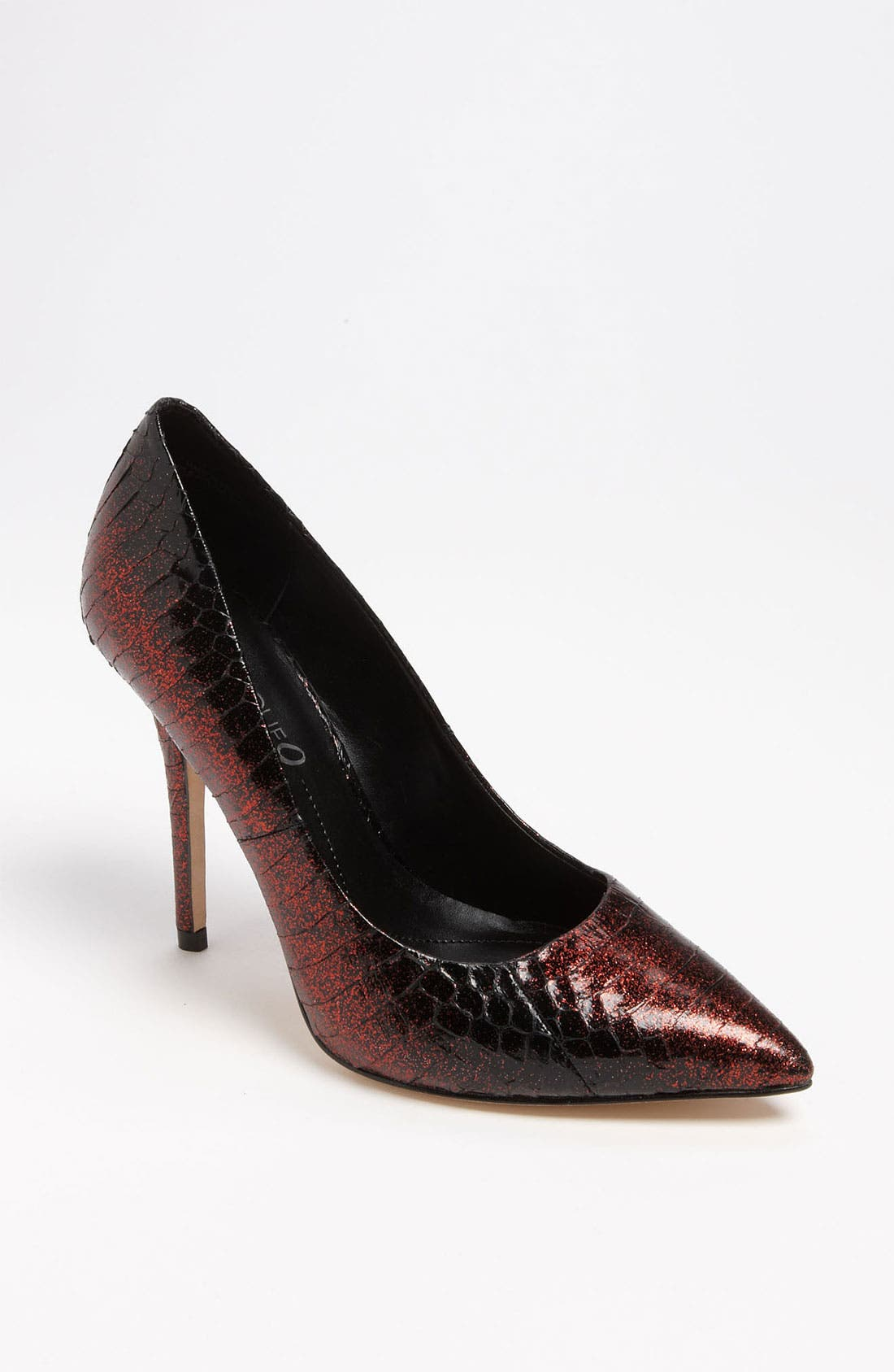 Alternate Image 1 Selected - Boutique 9 'Justine' Pump