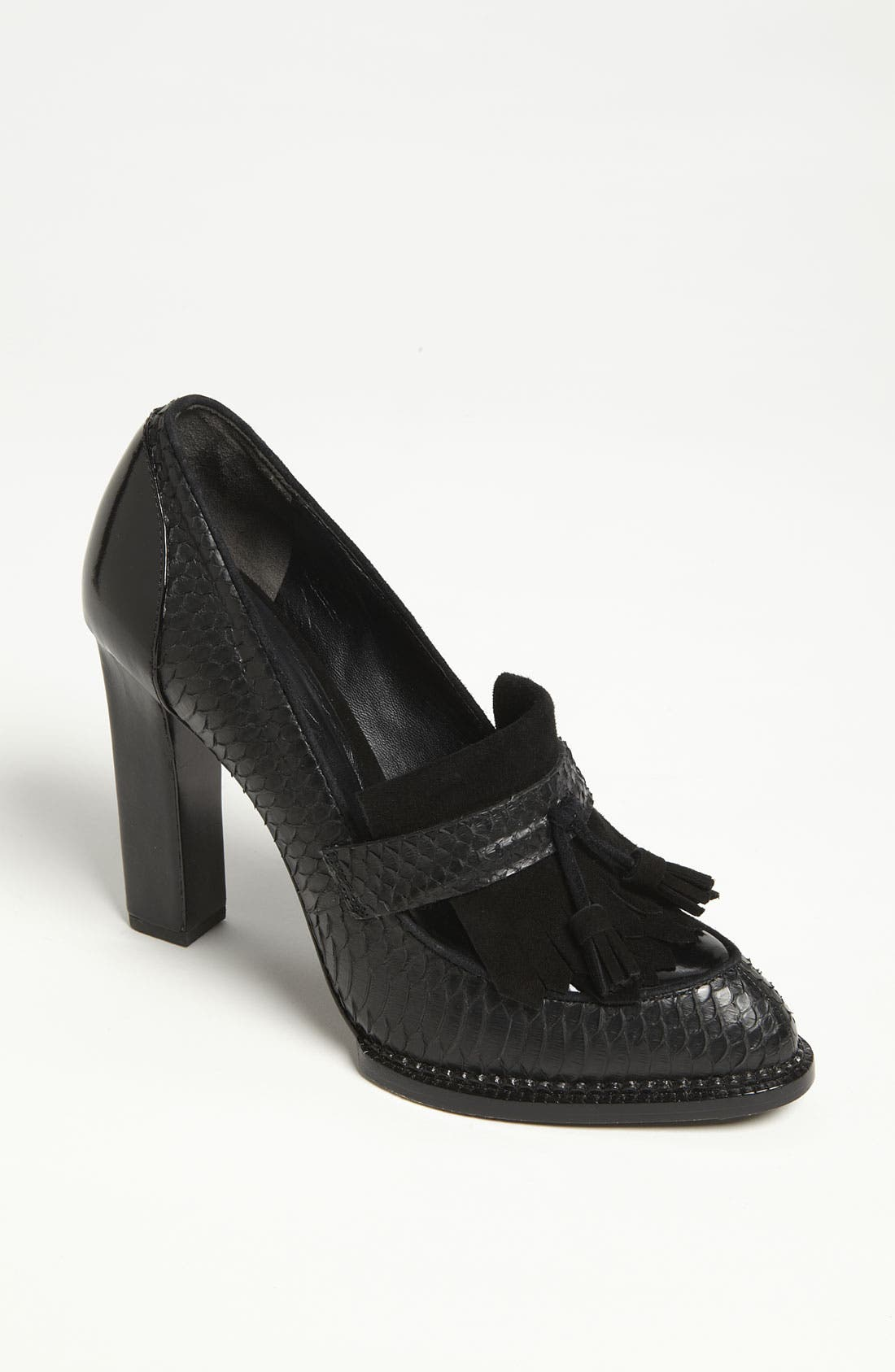 Alternate Image 1 Selected - Rachel Roy 'Jacqueline' Pump