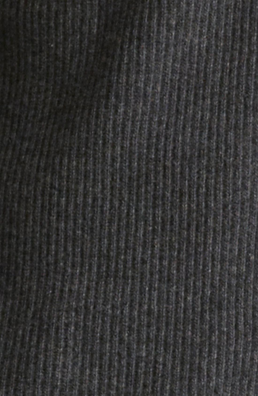 Alternate Image 3  - Marni Two Tone Wool & Cashmere Cardigan