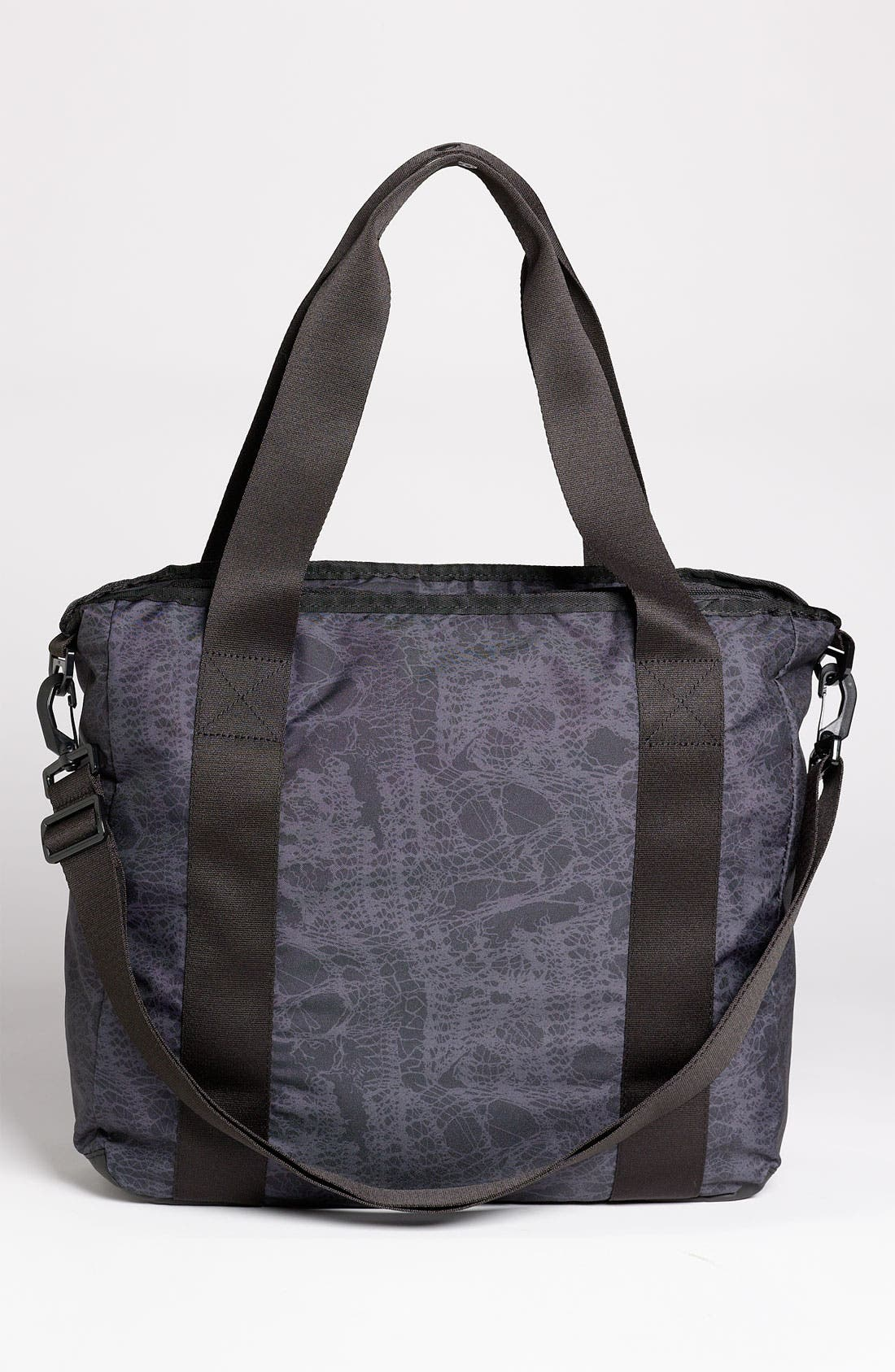 Alternate Image 4  - Nike 'Legend' Track Tote