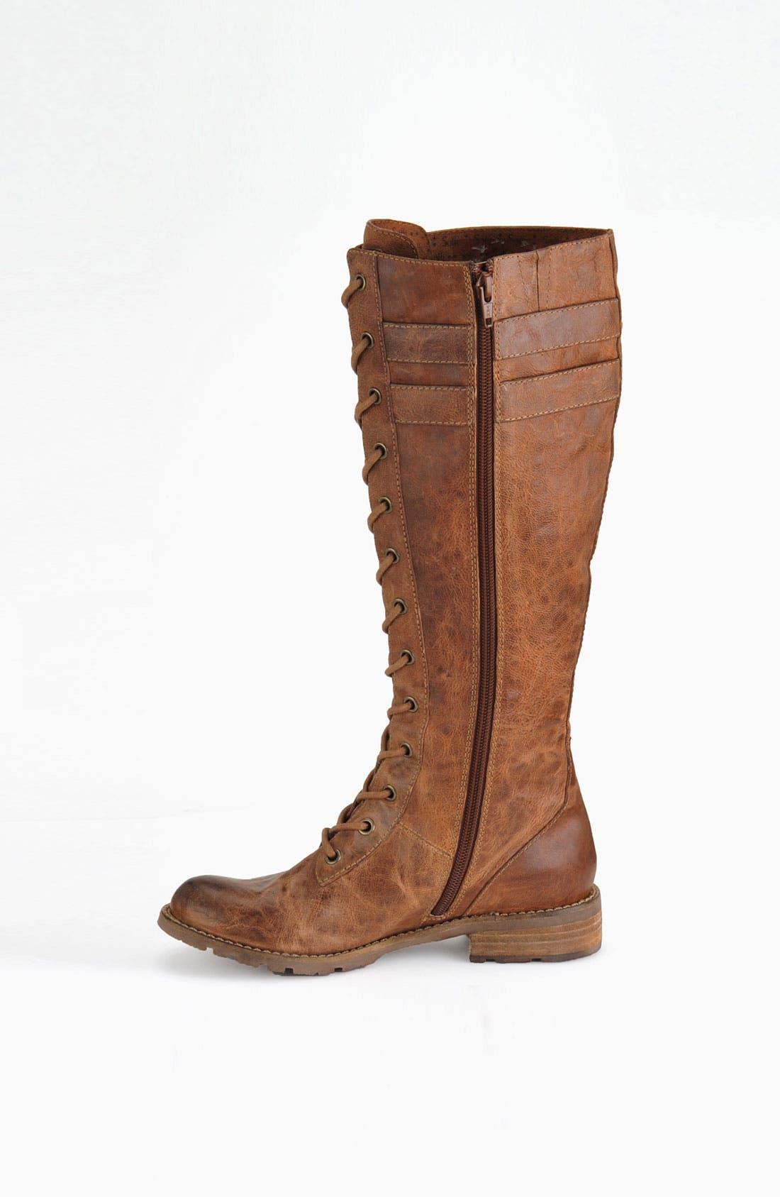 Alternate Image 2  - Söfft 'Bianca' Boot