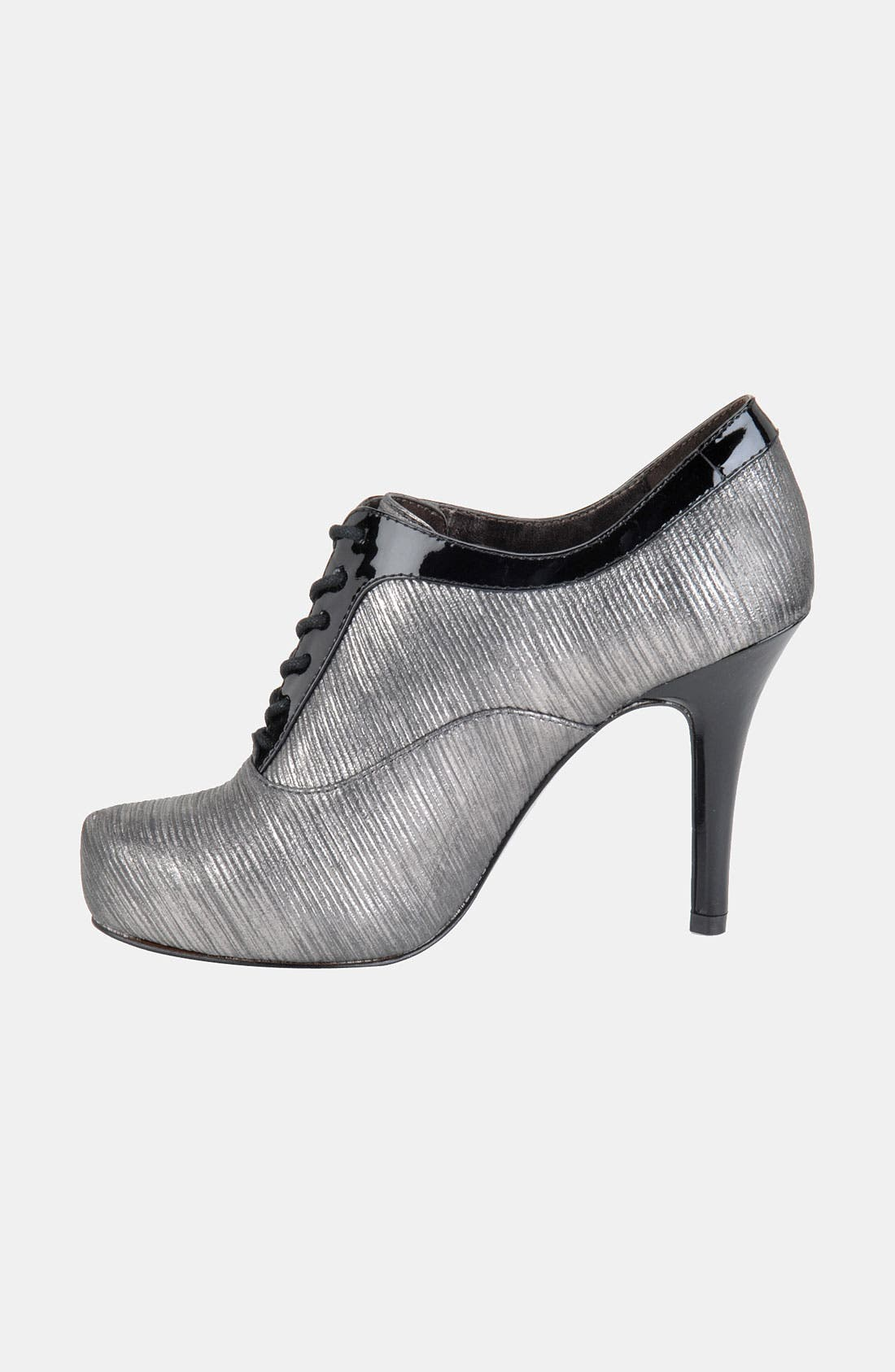 Alternate Image 2  - Isolá 'Coralia' High Heel Oxford