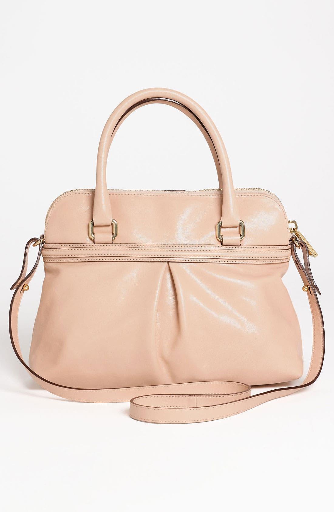 Alternate Image 4  - MARC JACOBS 'Preston' Leather Handbag