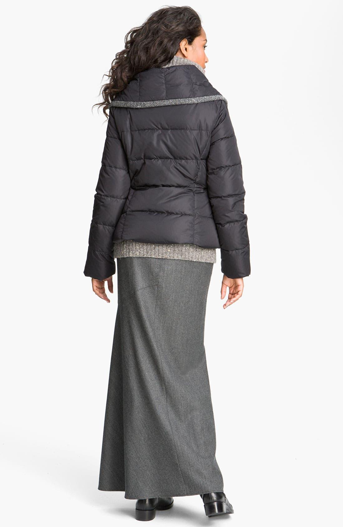 Alternate Image 5  - Weekend Max Mara 'Tanatalo' Maxi Skirt