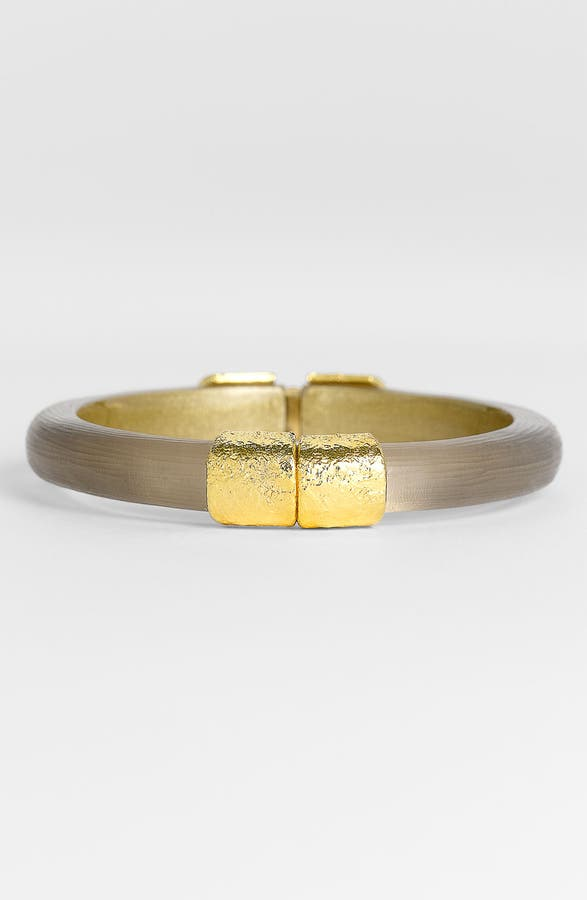 dust bracelet alexis bittar bangle exclusive nordstrom pin tapered skinny