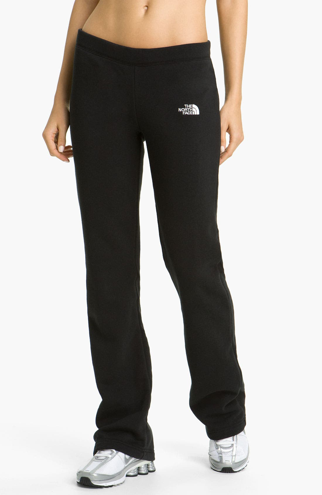 Main Image - The North Face 'Half Dome' Pants