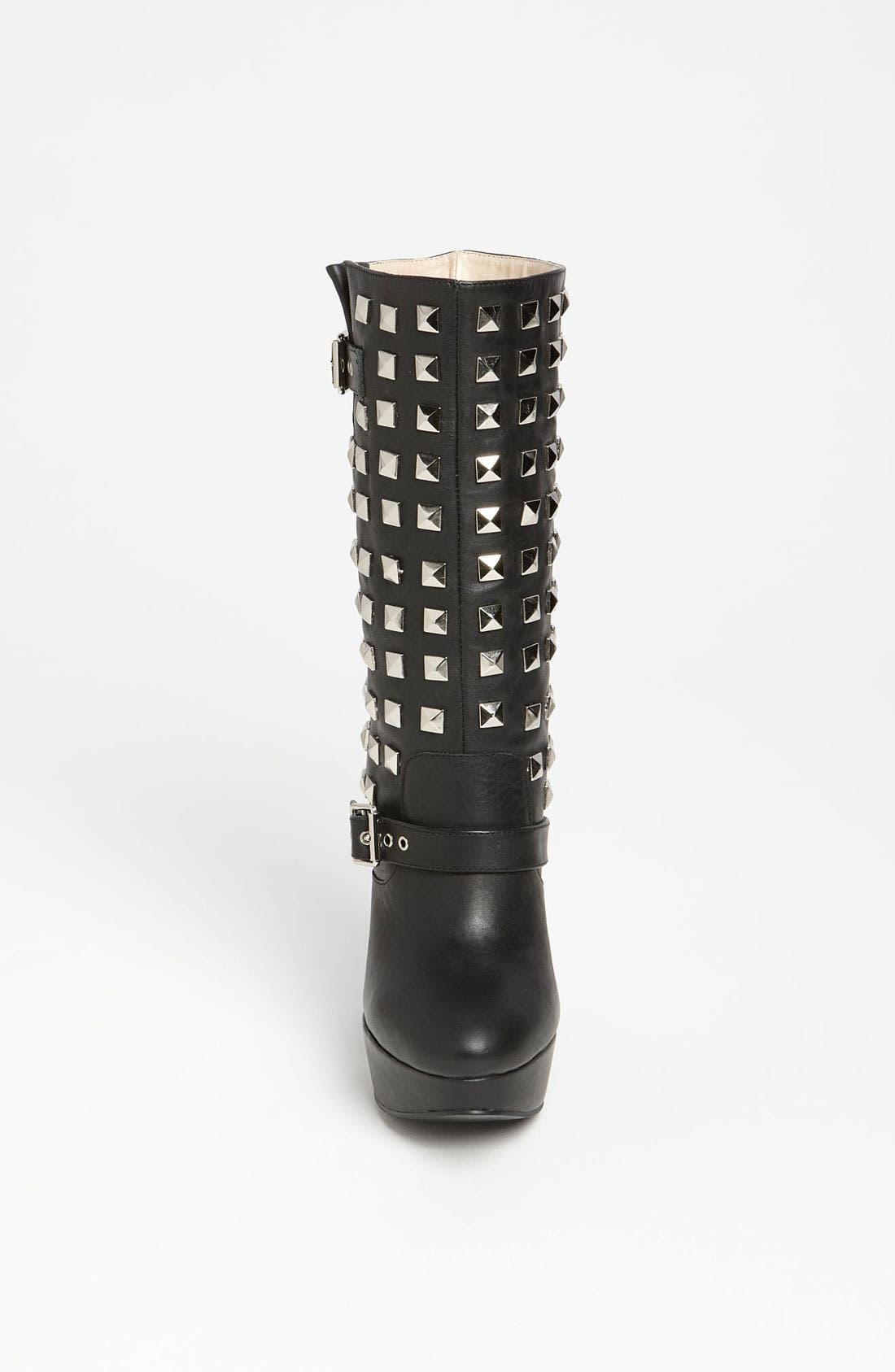 Alternate Image 3  - N.Y.L.A. 'Apollo' Boot