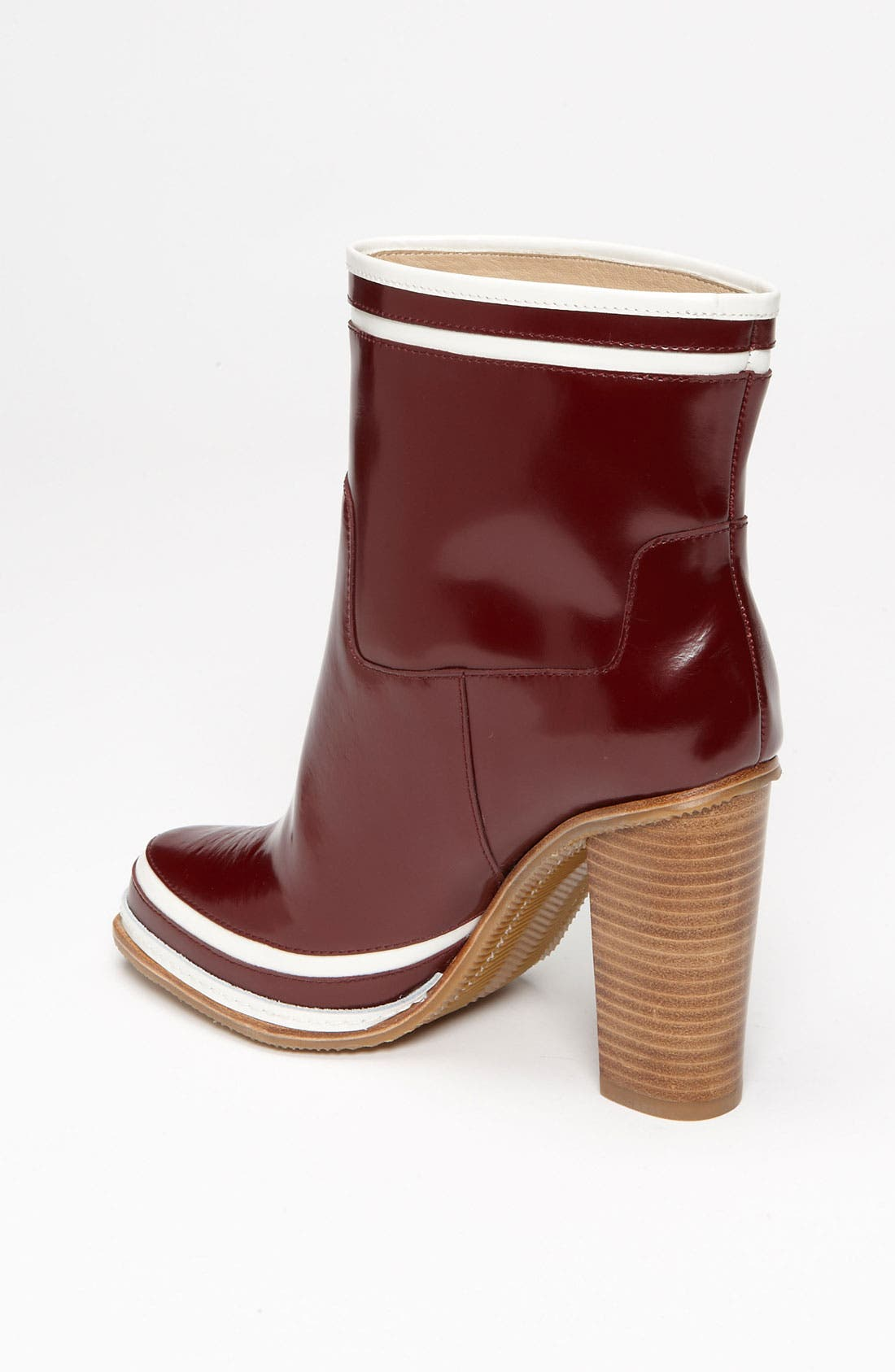 Alternate Image 2  - Diane von Furstenberg 'Spa' Boot