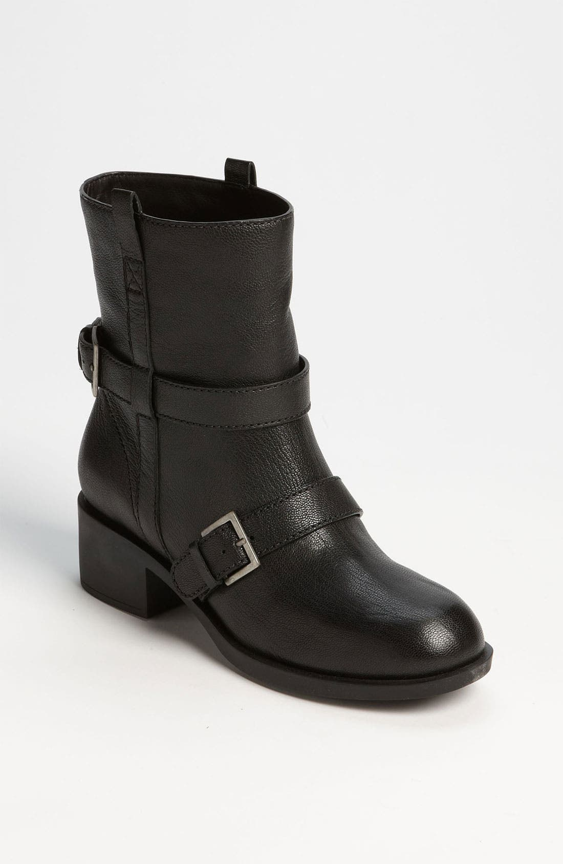 Alternate Image 1 Selected - Cole Haan 'Alix' Moto Boot
