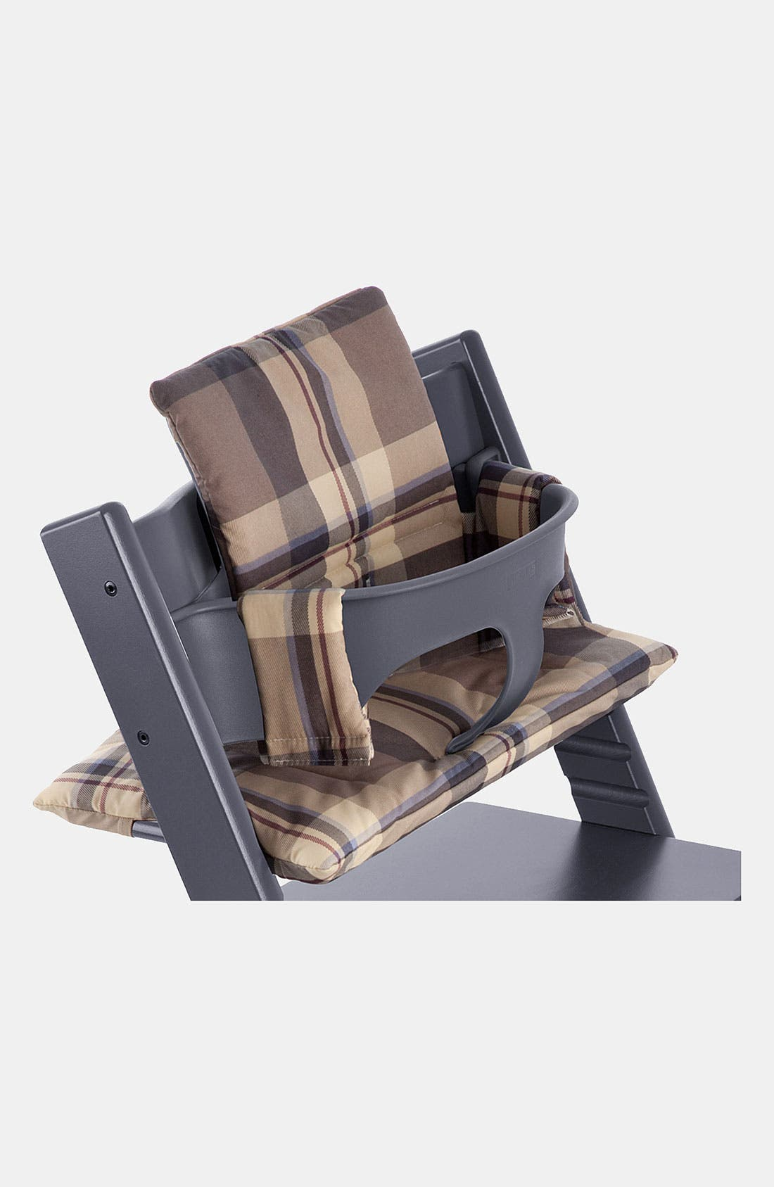 Main Image - TRIPP TRAPP PREMIUM CUSHION