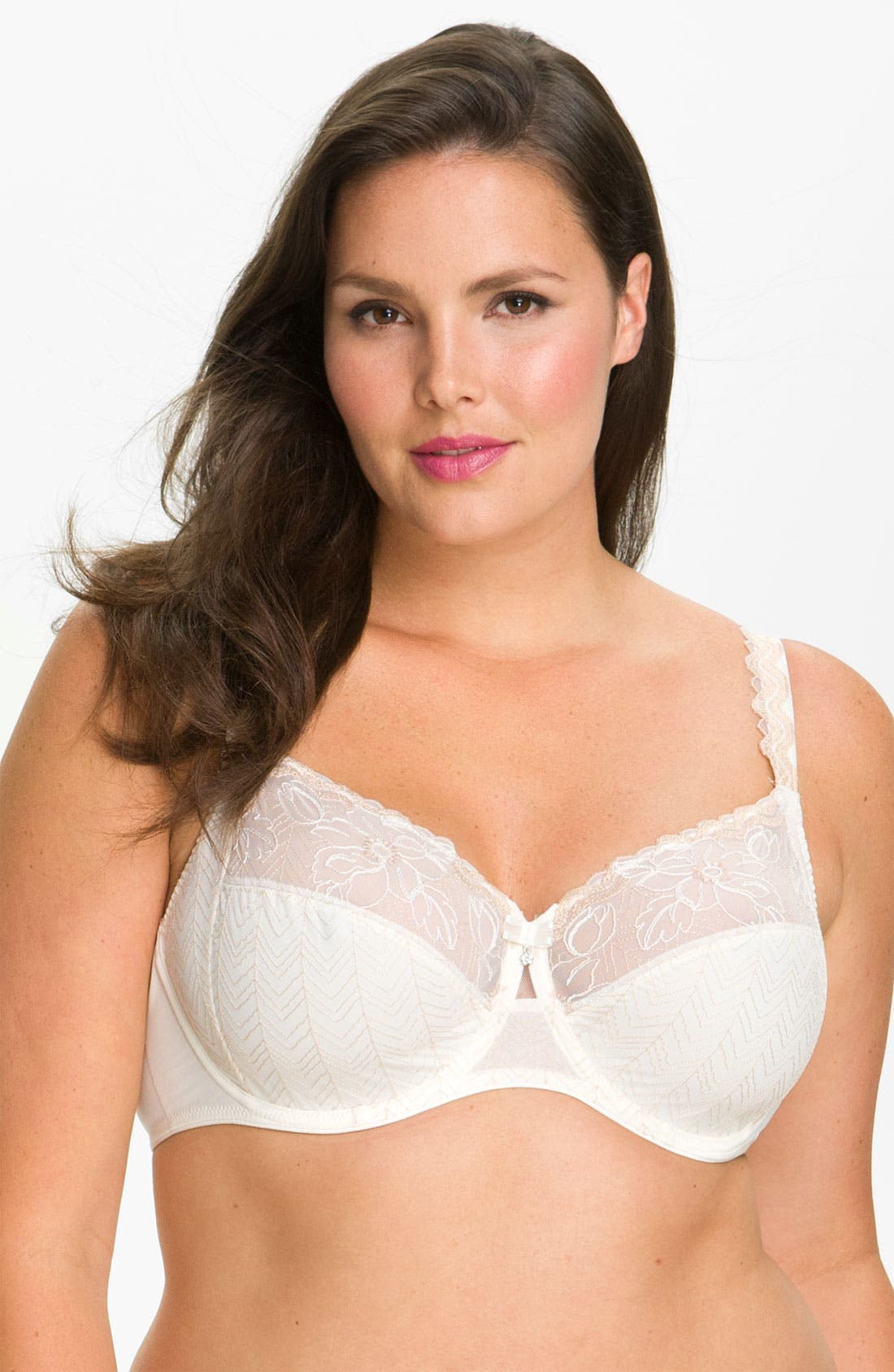 Main Image - Chantelle Intimates 'Saint Honoré' Underwire Bra