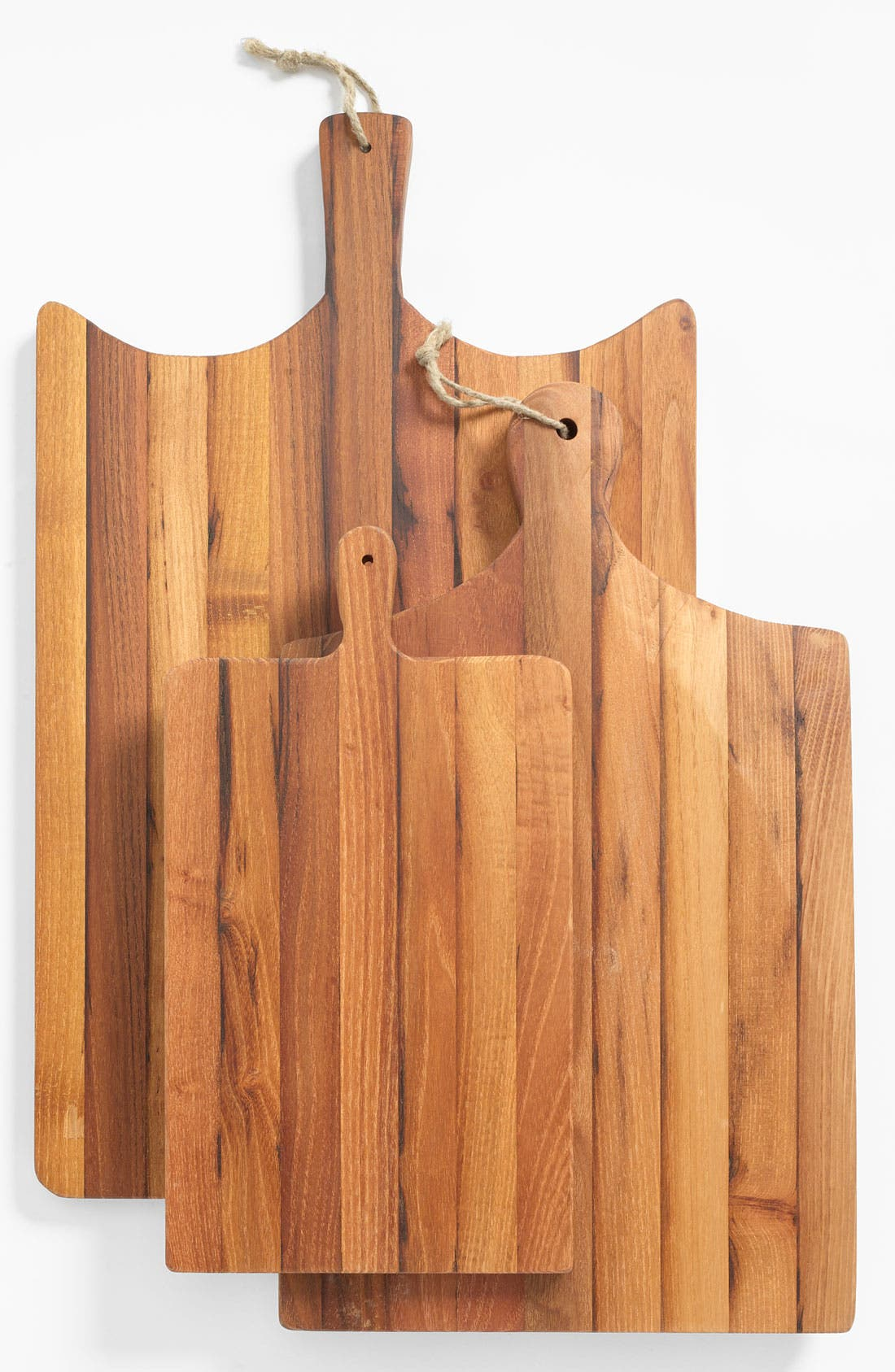 Alternate Image 1 Selected - Europe2You Cutting Boards (Set of 3)