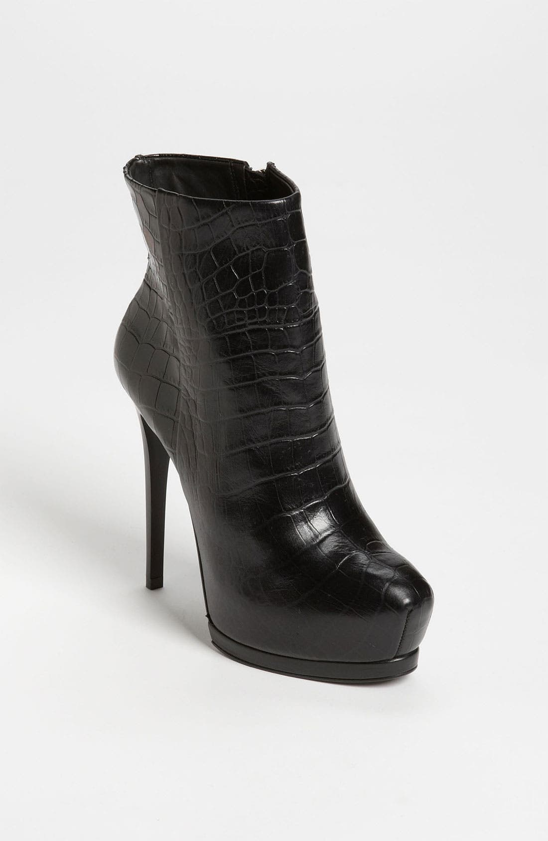 Alternate Image 1 Selected - Pour la Victoire 'Volkova' Boot