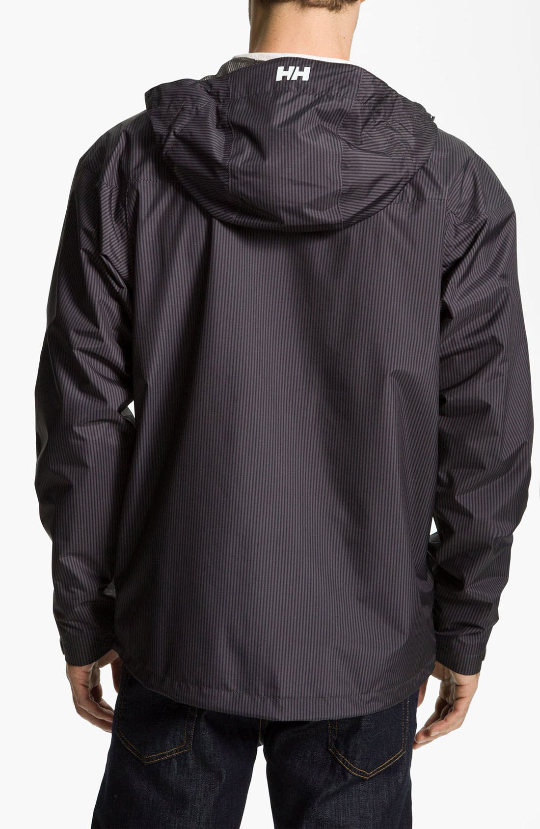 Alternate Image 2  - Helly Hansen 'Granville' Jacket