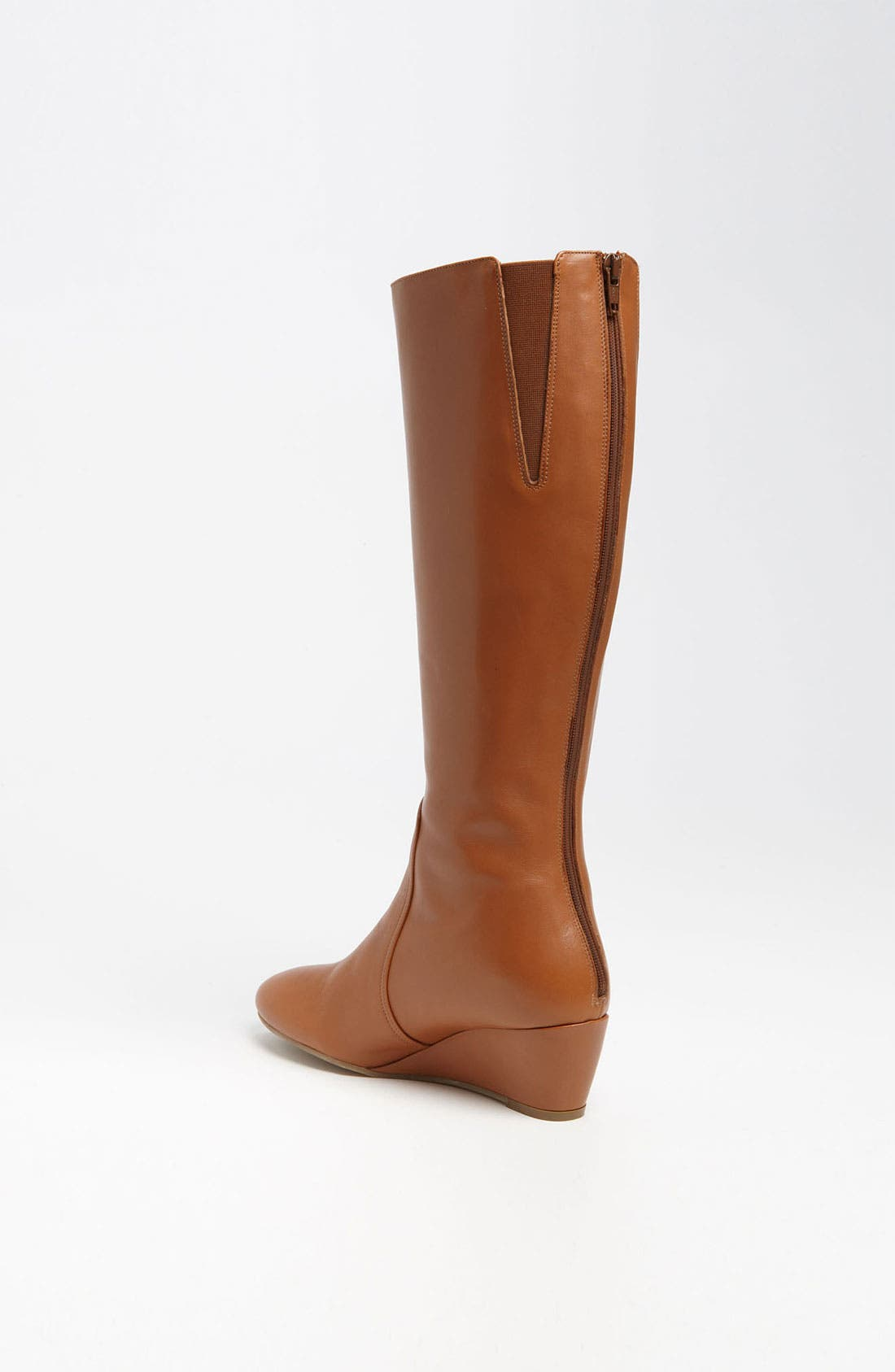 Alternate Image 2  - Dana Davis 'Pax' Boot
