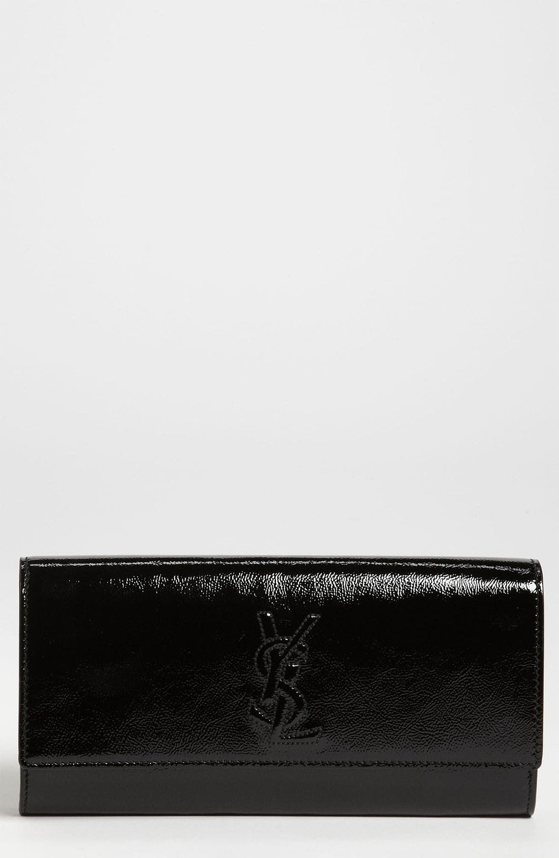 Alternate Image 1 Selected - Yves Saint Laurent 'Belle de Jour - Small' Clutch