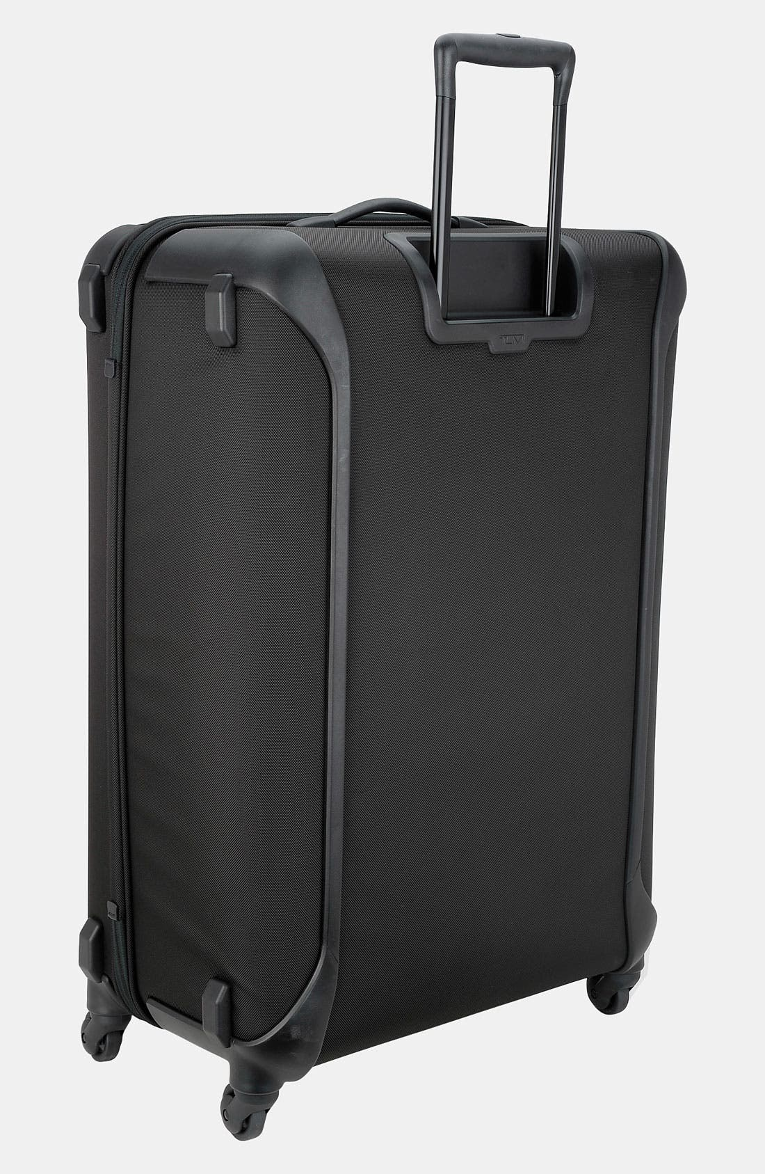 Alternate Image 2  - Tumi 'Alpha' Lightweight Extended Trip Packing Case (32 Inch)