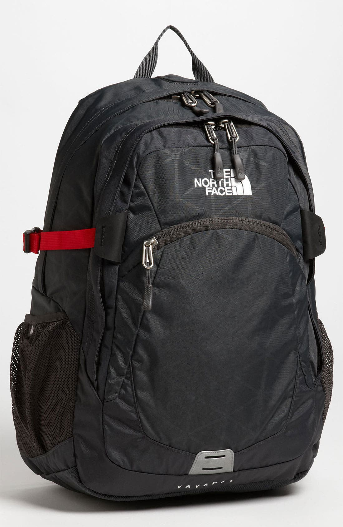 Alternate Image 1 Selected - The North Face 'Yavapai' Backpack