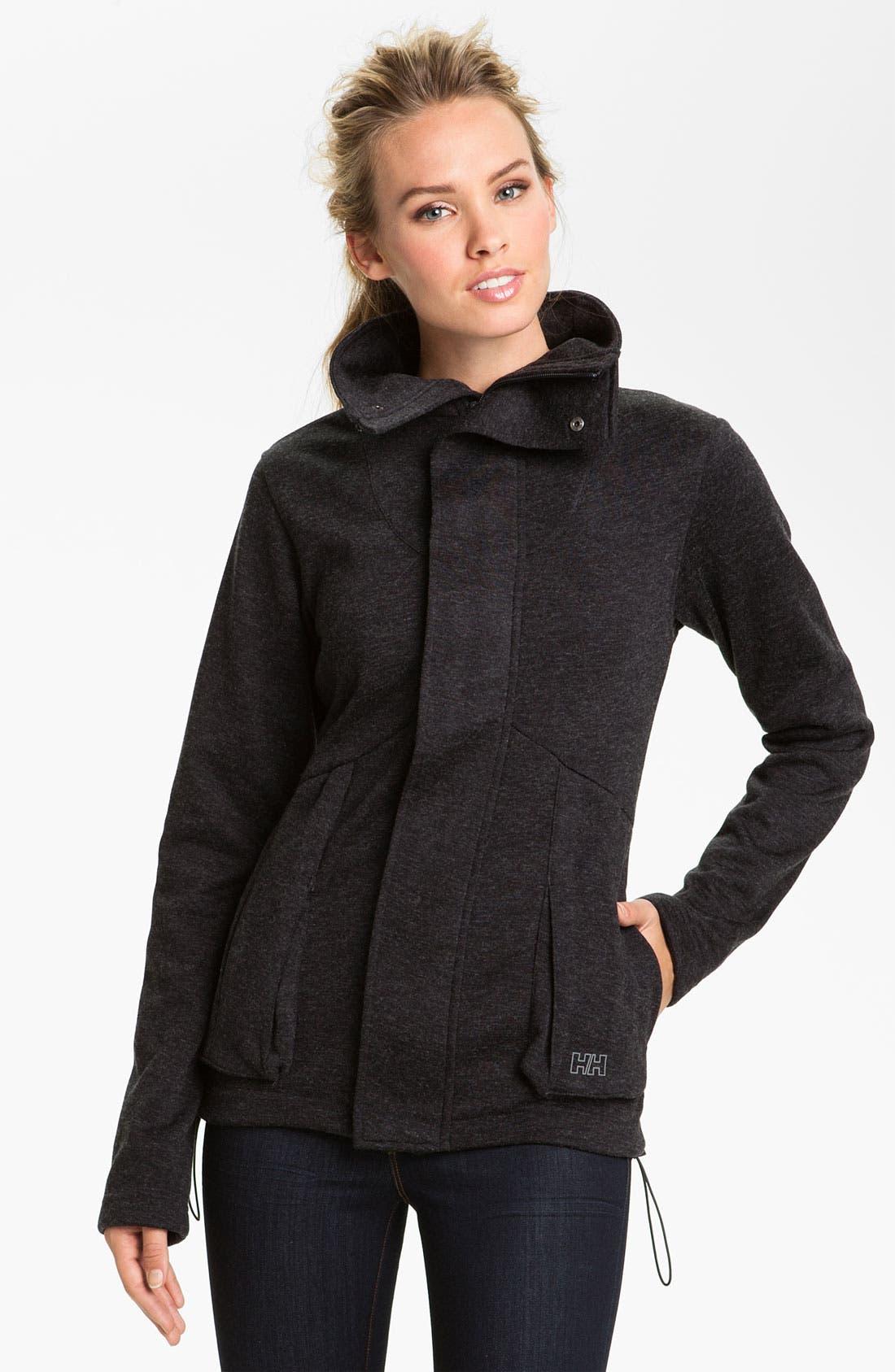 Alternate Image 1 Selected - Helly Hansen 'Sheer Bliss' Jacket