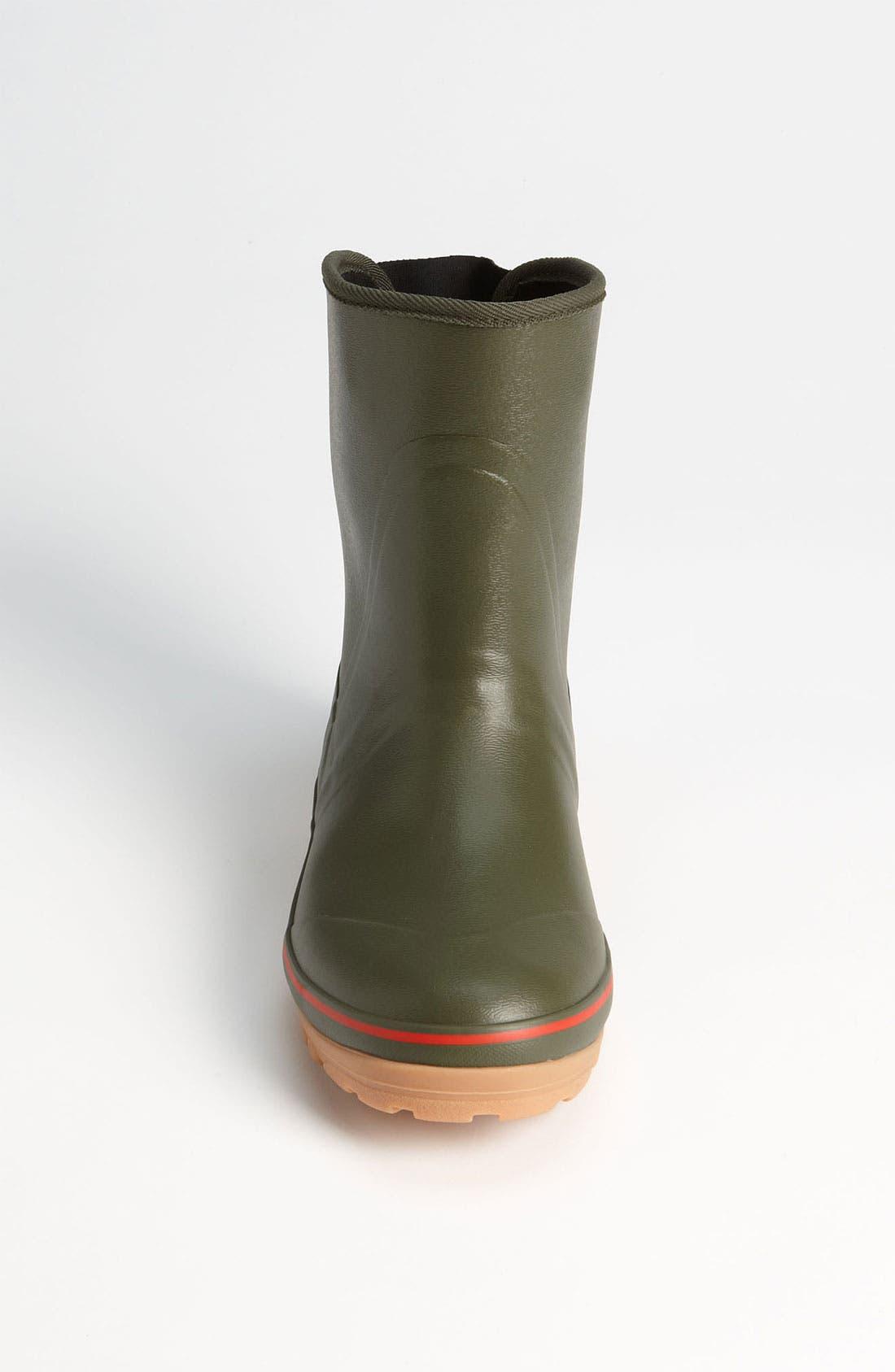 Alternate Image 3  - Tretorn 'Sub' Rain Boot (Online Only)