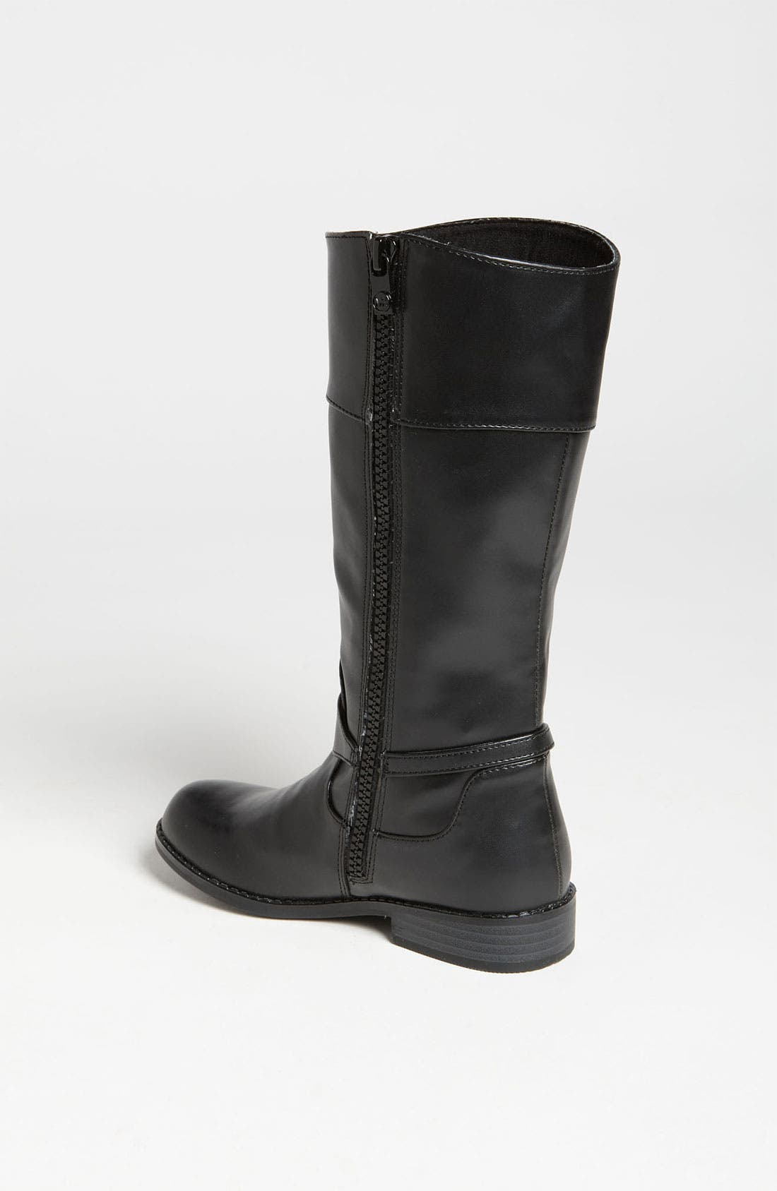 Alternate Image 2  - MICHAEL Michael Kors 'Bin' Boot (Toddler, Little Kid & Big Kid)