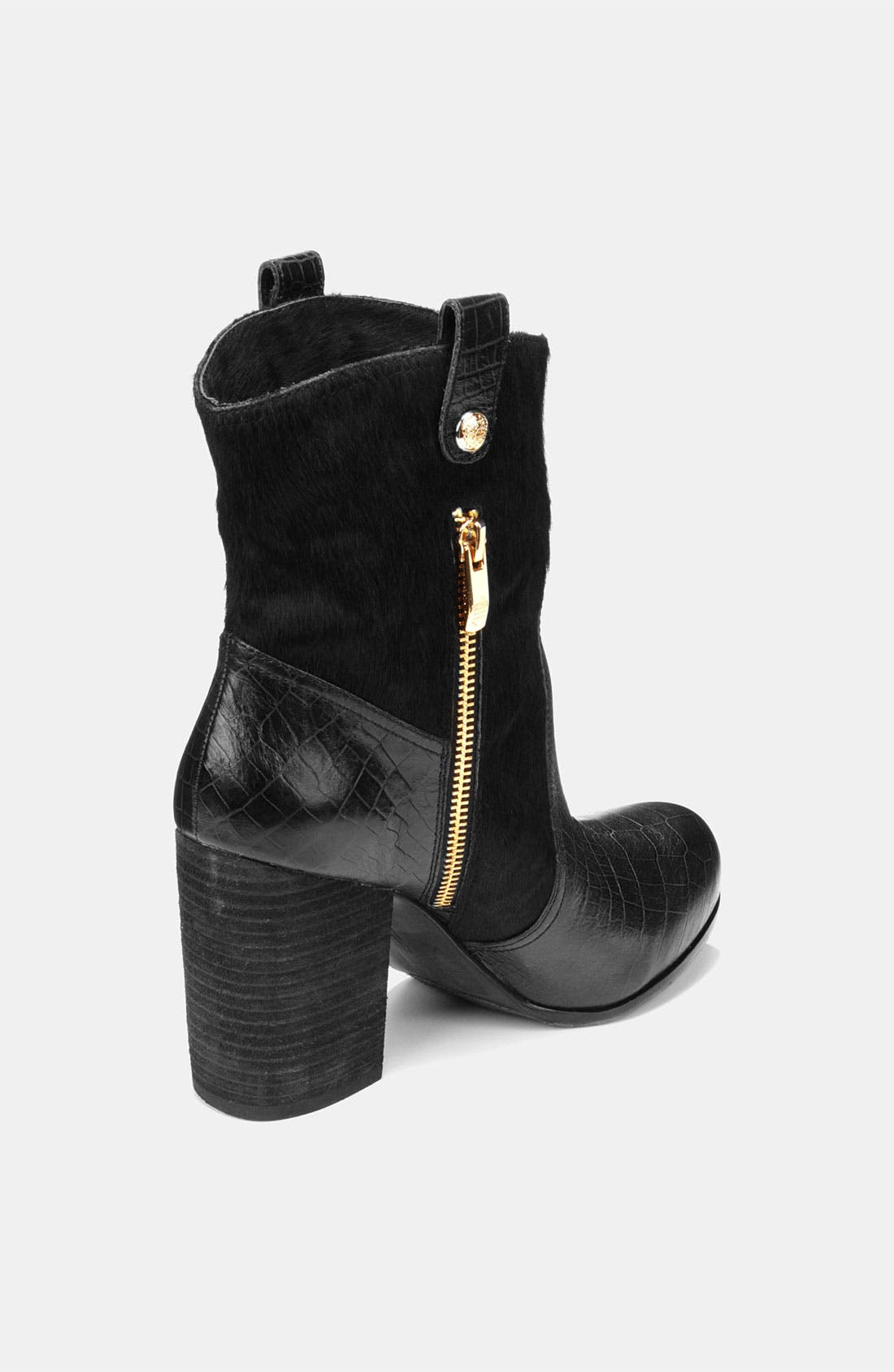 Alternate Image 2  - Vince Camuto 'Bennie' Boot