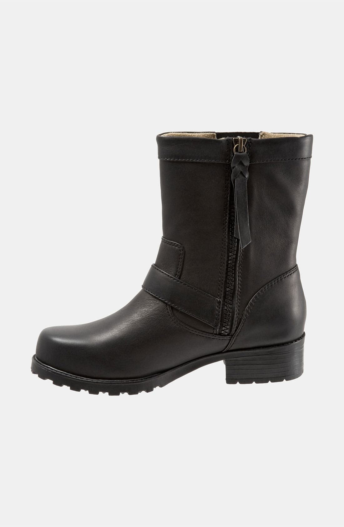 Alternate Image 2  - SoftWalk® 'Bellville' Boot