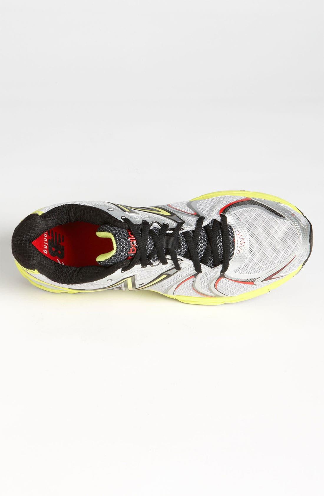Alternate Image 3  - New Balance '870' Running Shoe (Men)