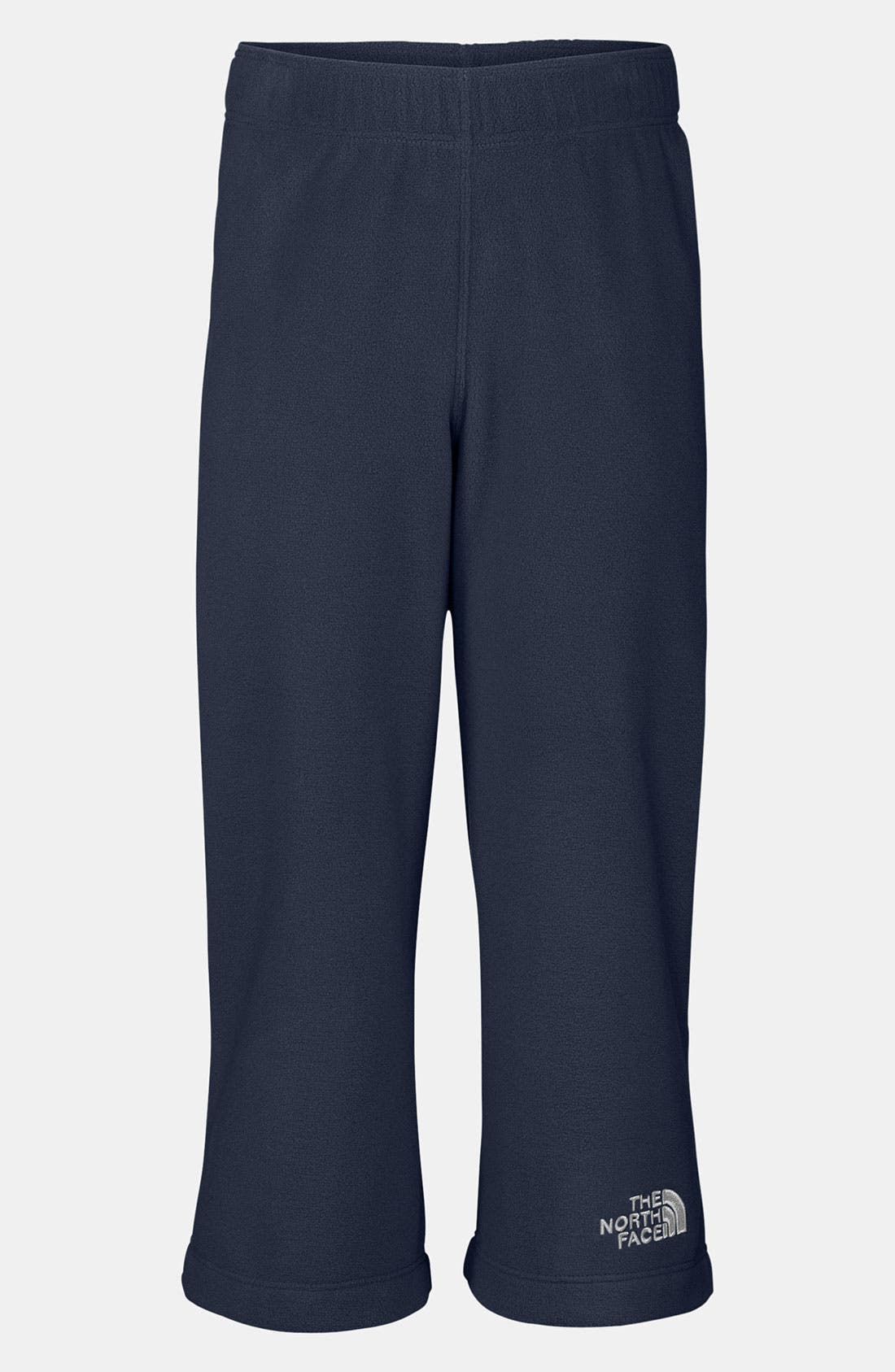 Main Image - The North Face 'Glacier' Pants (Toddler)