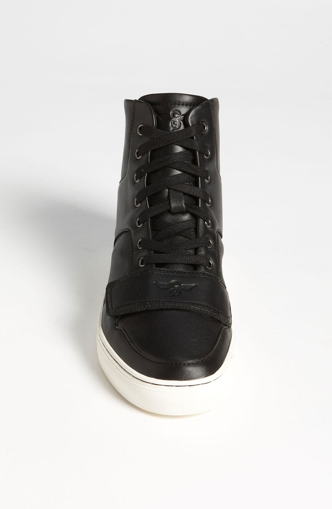 Alternate Image 3  - Creative Recreation 'Cesario X Prime Hi' Sneaker (Men)