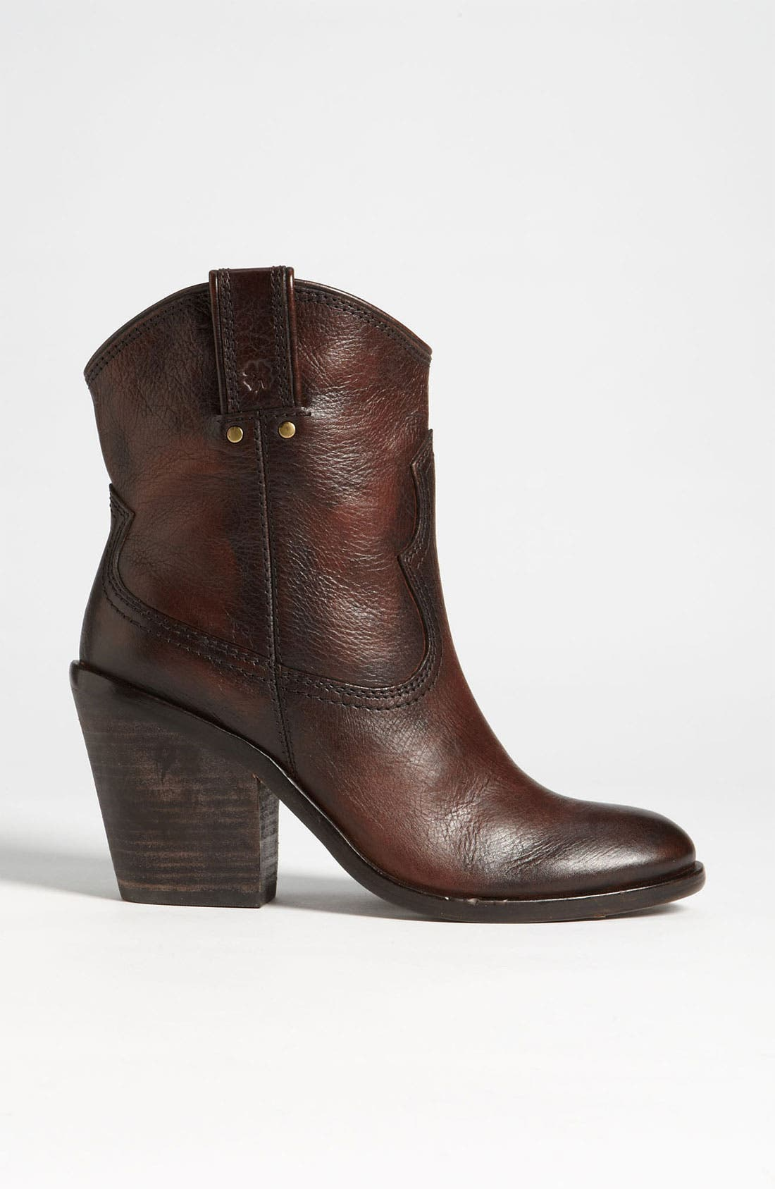 Alternate Image 4  - Lucky Brand 'Ellena' Boot