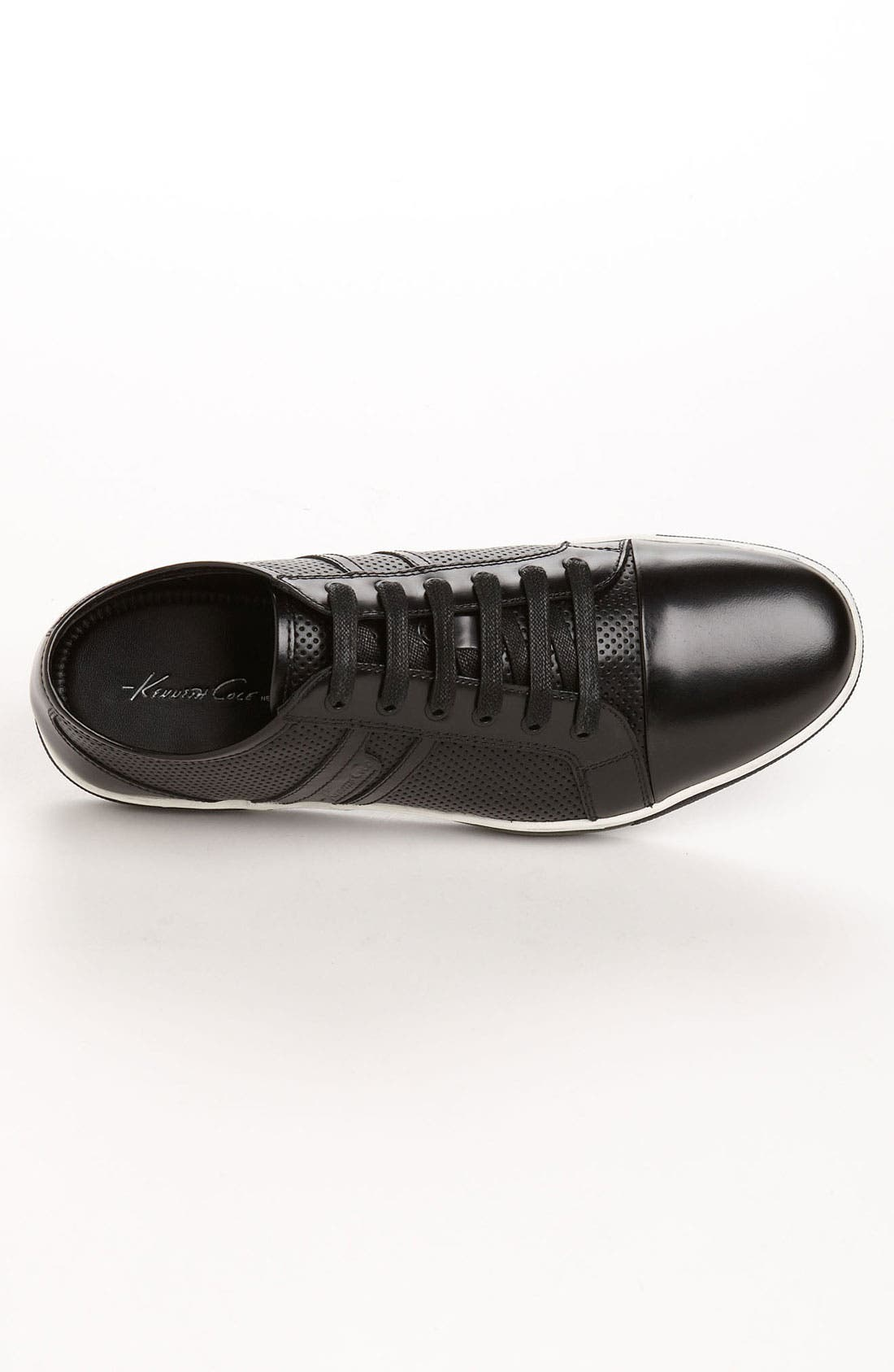 Alternate Image 3  - Kenneth Cole New York Down N Up Sneaker