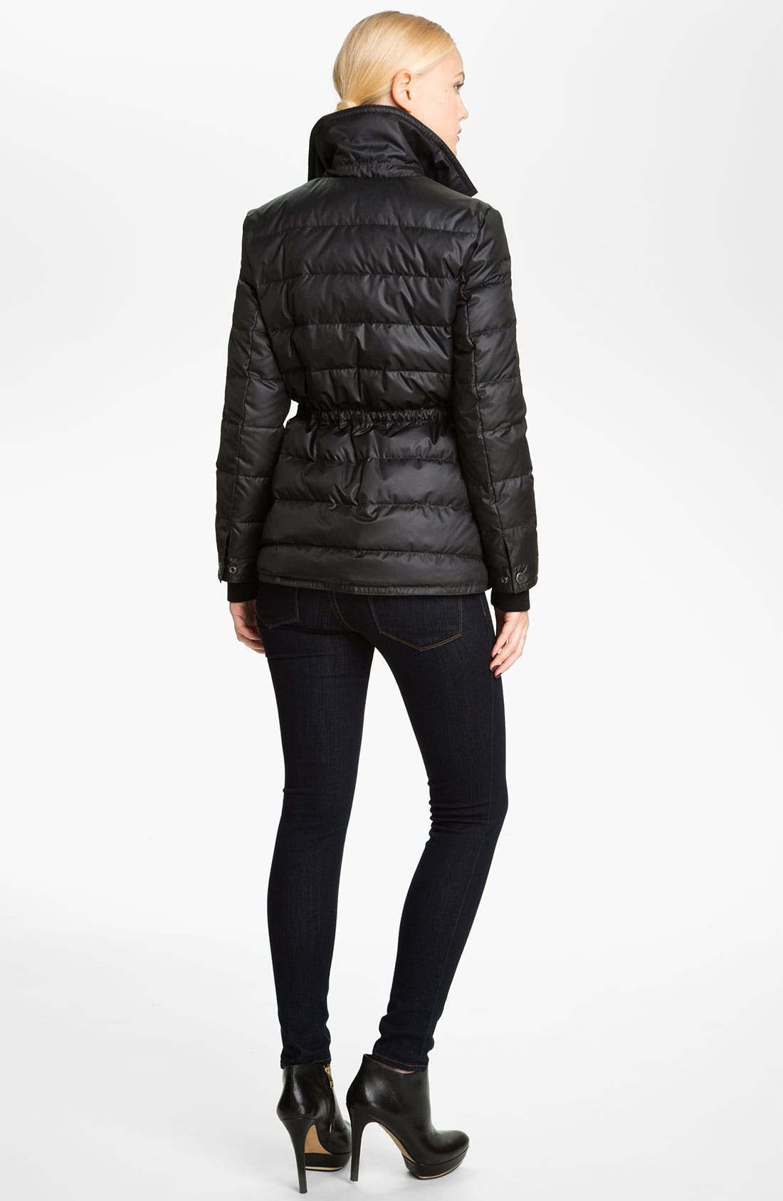 Alternate Image 5  - MARC BY MARC JACOBS 'Everett' Down Jacket