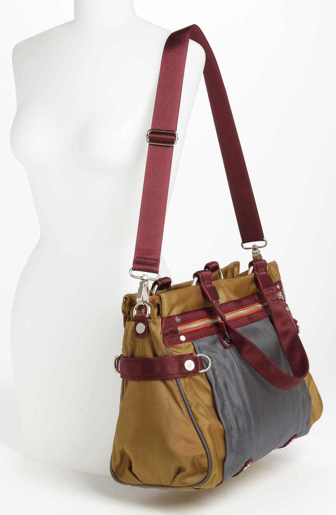 Alternate Image 2  - George Gina & Lucy 'Superbia' Tote
