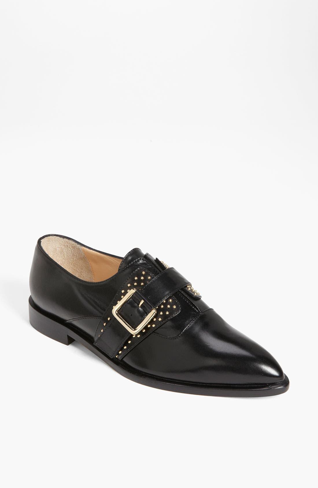 Alternate Image 1 Selected - Bionda Castana Brogue Shoe