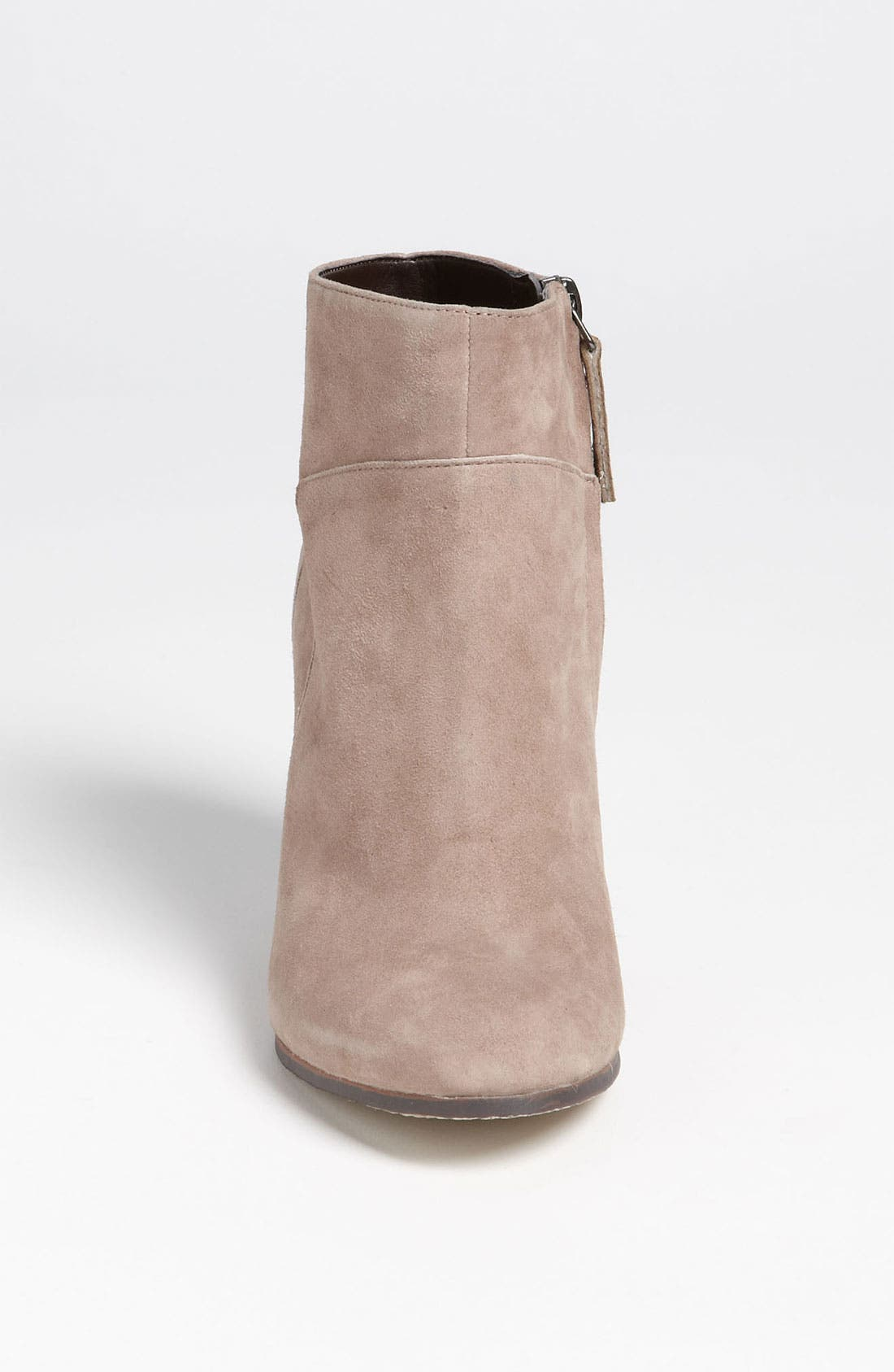 Alternate Image 3  - Sam Edelman 'Salina' Boot