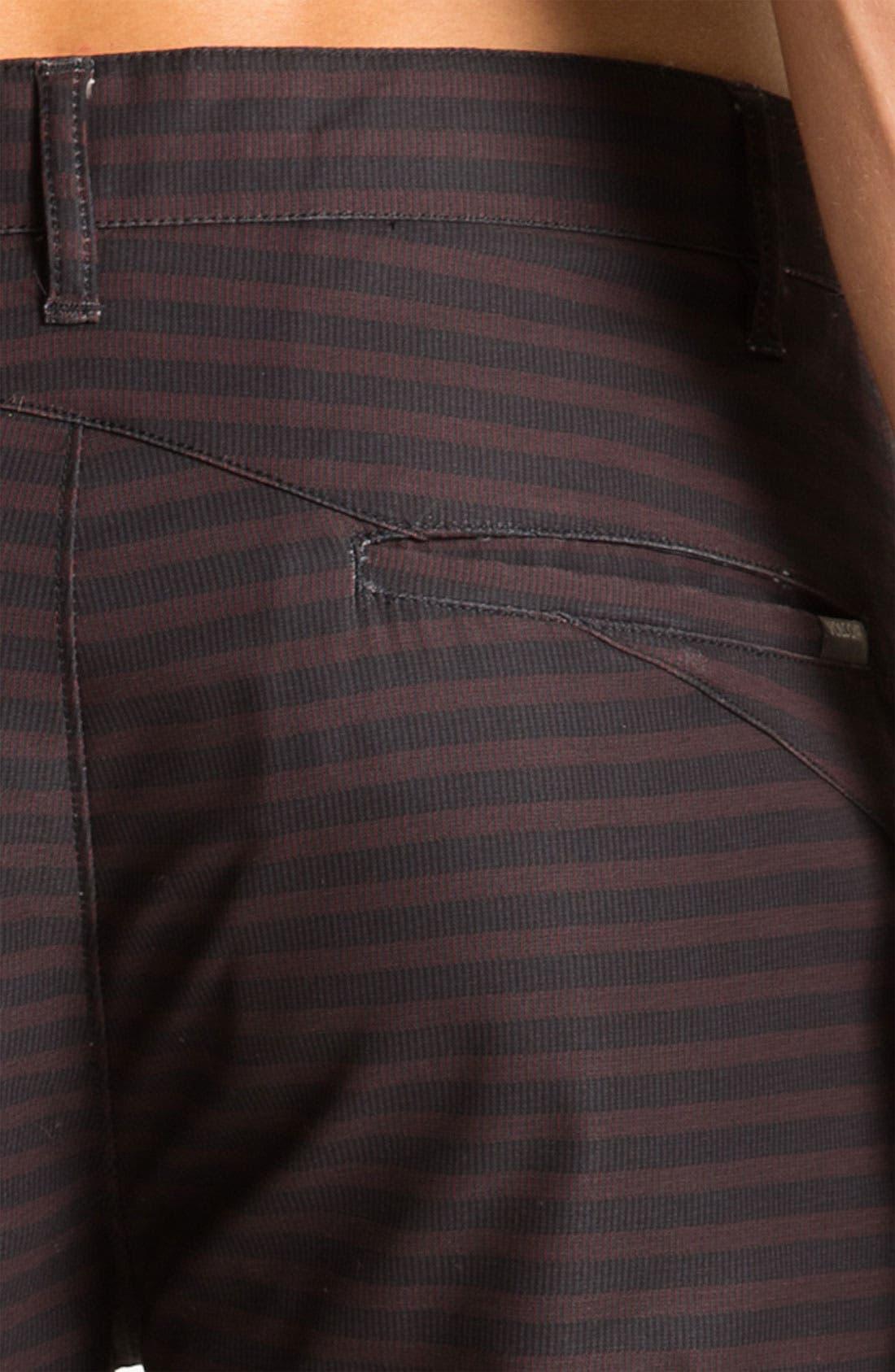 Alternate Image 3  - Volcom 'Modern V2S' Shorts