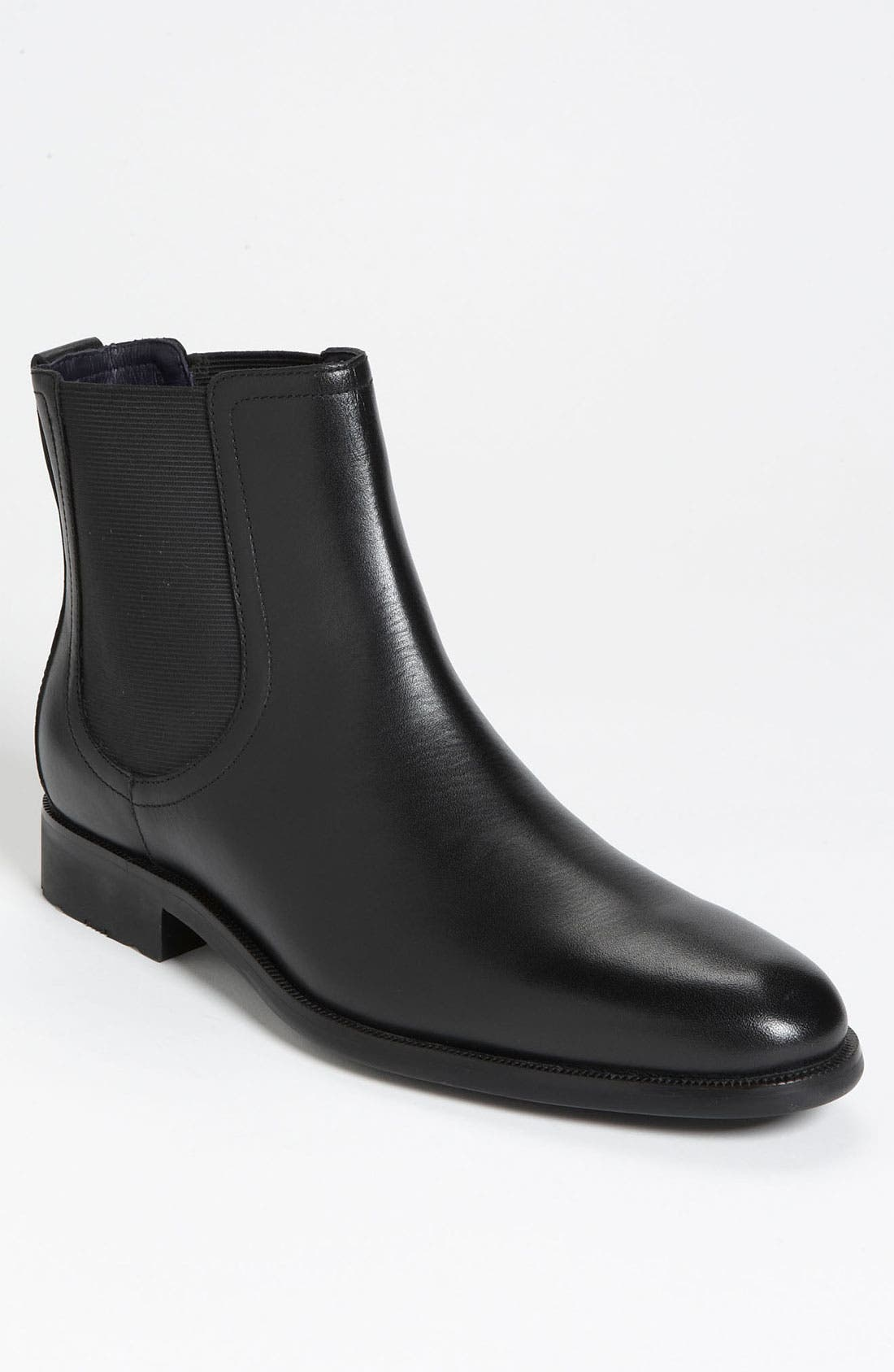 Alternate Image 1 Selected - Cole Haan 'Air Stanton' Chelsea Boot