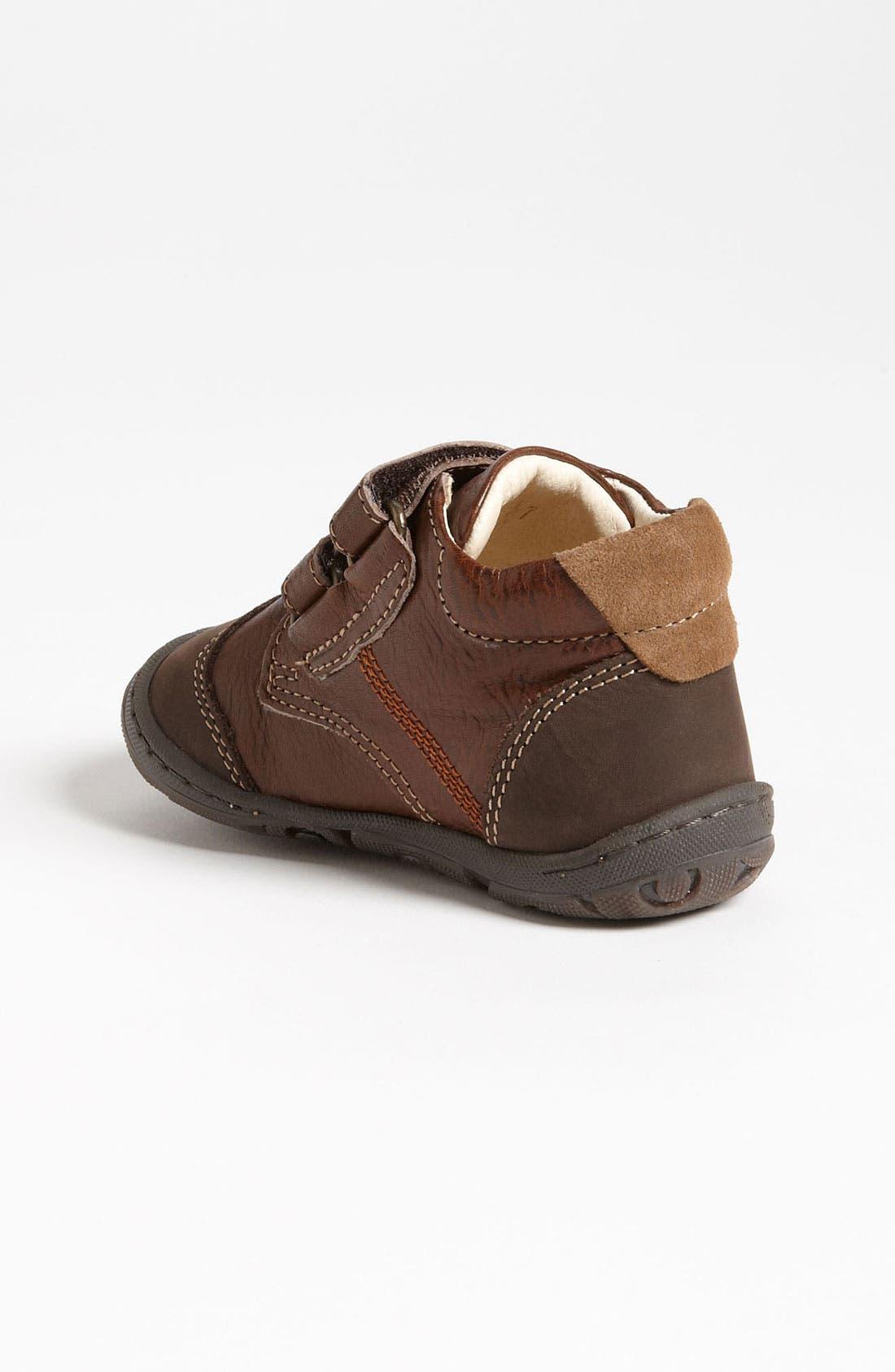 Alternate Image 2  - Primigi 'Alonso' Boot (Baby, Walker & Toddler)