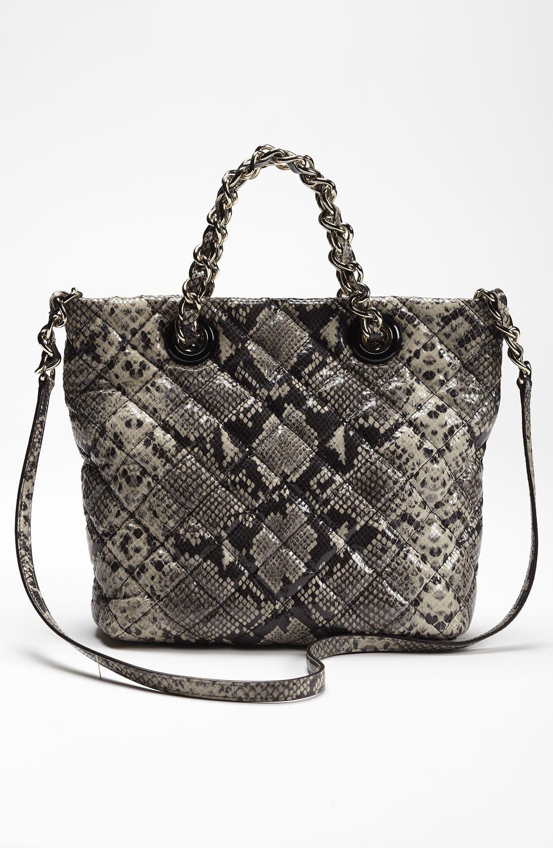 Alternate Image 4  - kate spade new york 'gold coast - lilou' satchel