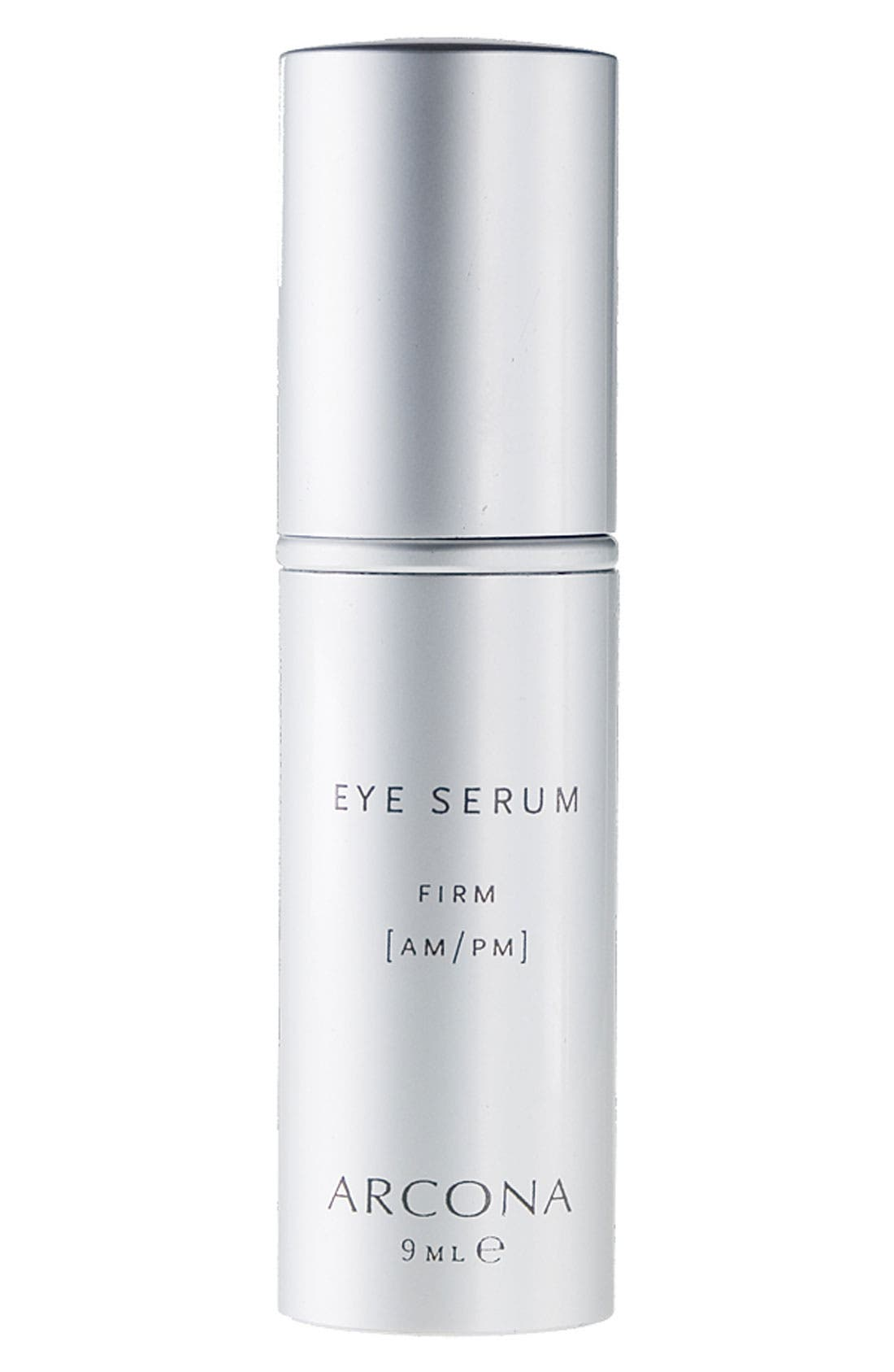 ARCONA Eye Serum