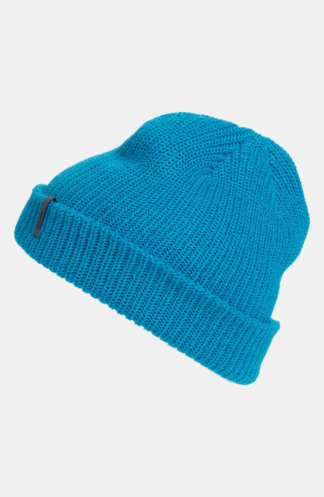 Alternate Image 1 Selected - Burton 'All Day Long' Knit Cap