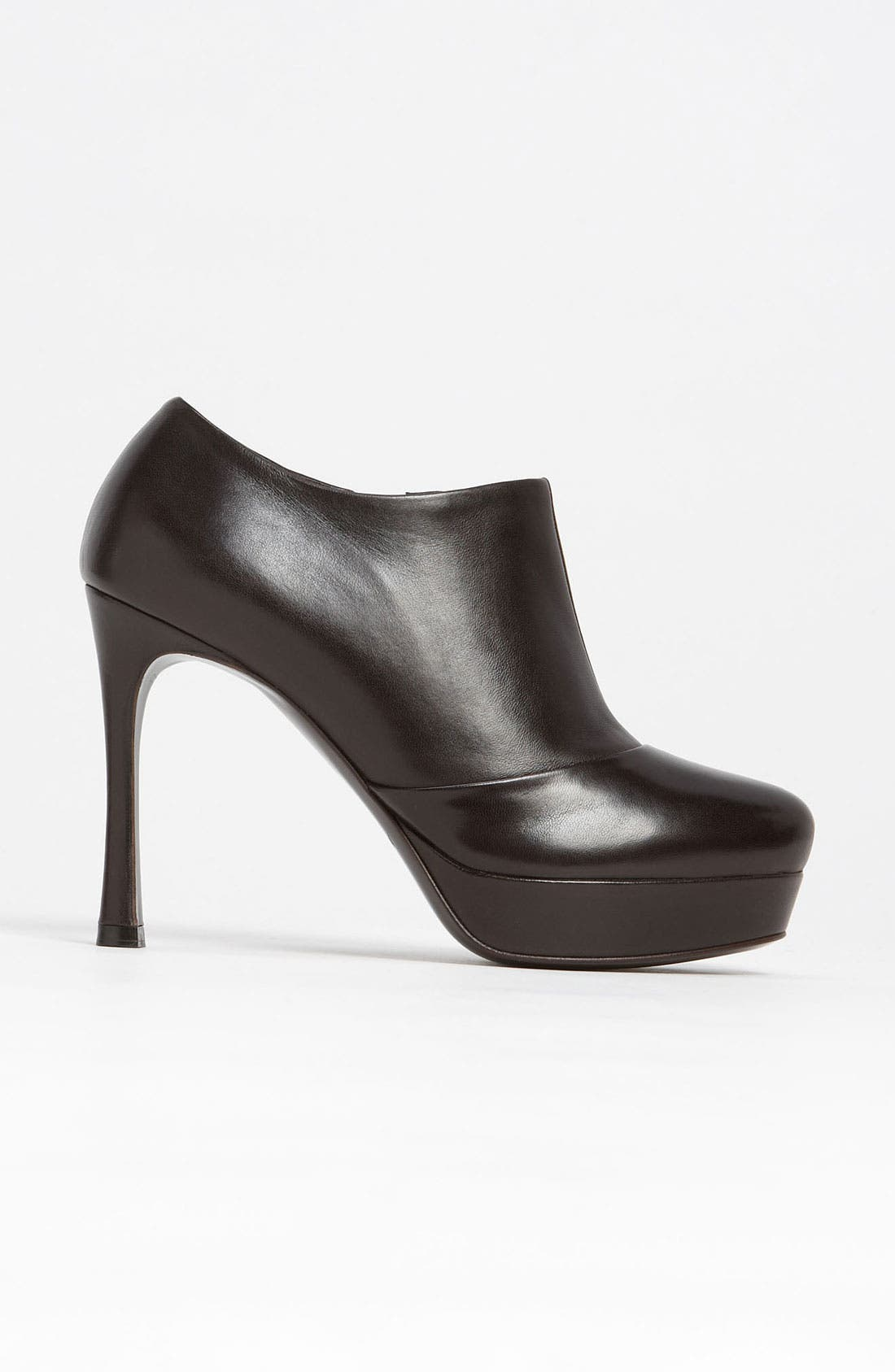 Alternate Image 4  - Yves Saint Laurent Ankle Bootie