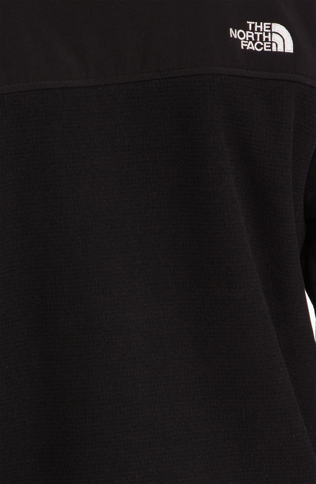Alternate Image 3  - The North Face 'Denali' Wind Pro® Jacket