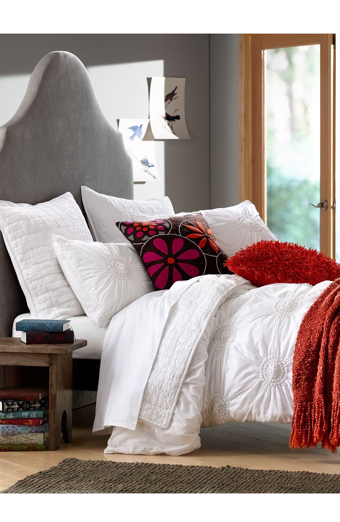 Alternate Image 3  - Brentwood Originals 'Hula Light 3D' Pillow