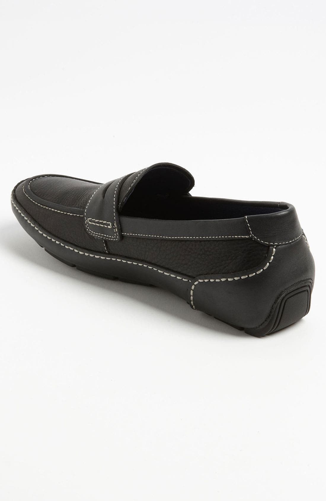 Alternate Image 2  - Cole Haan 'Air Mitchell' Driving Shoe   (Men)